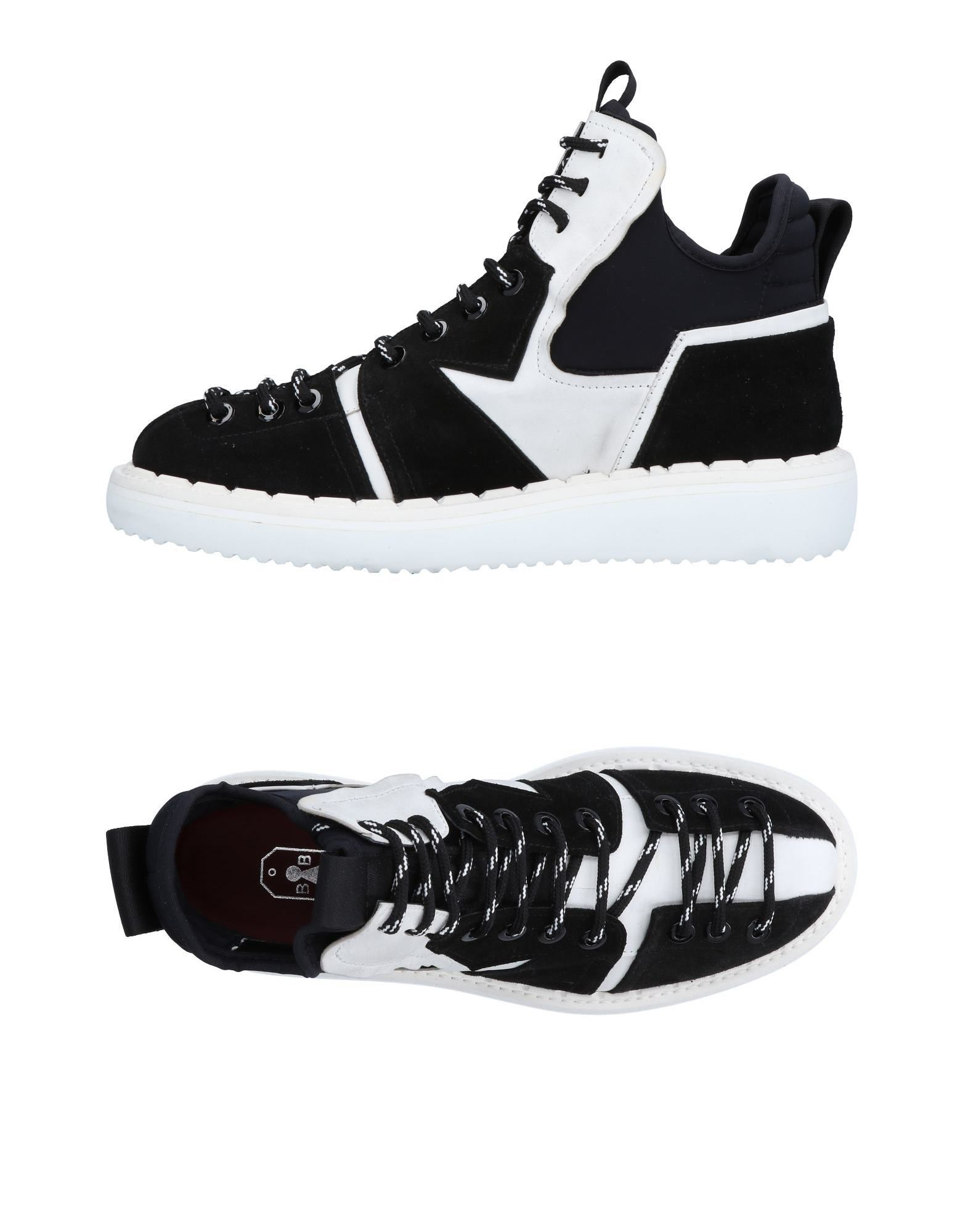 Sneakers Bruno Bordese Uomo - 11496731AG
