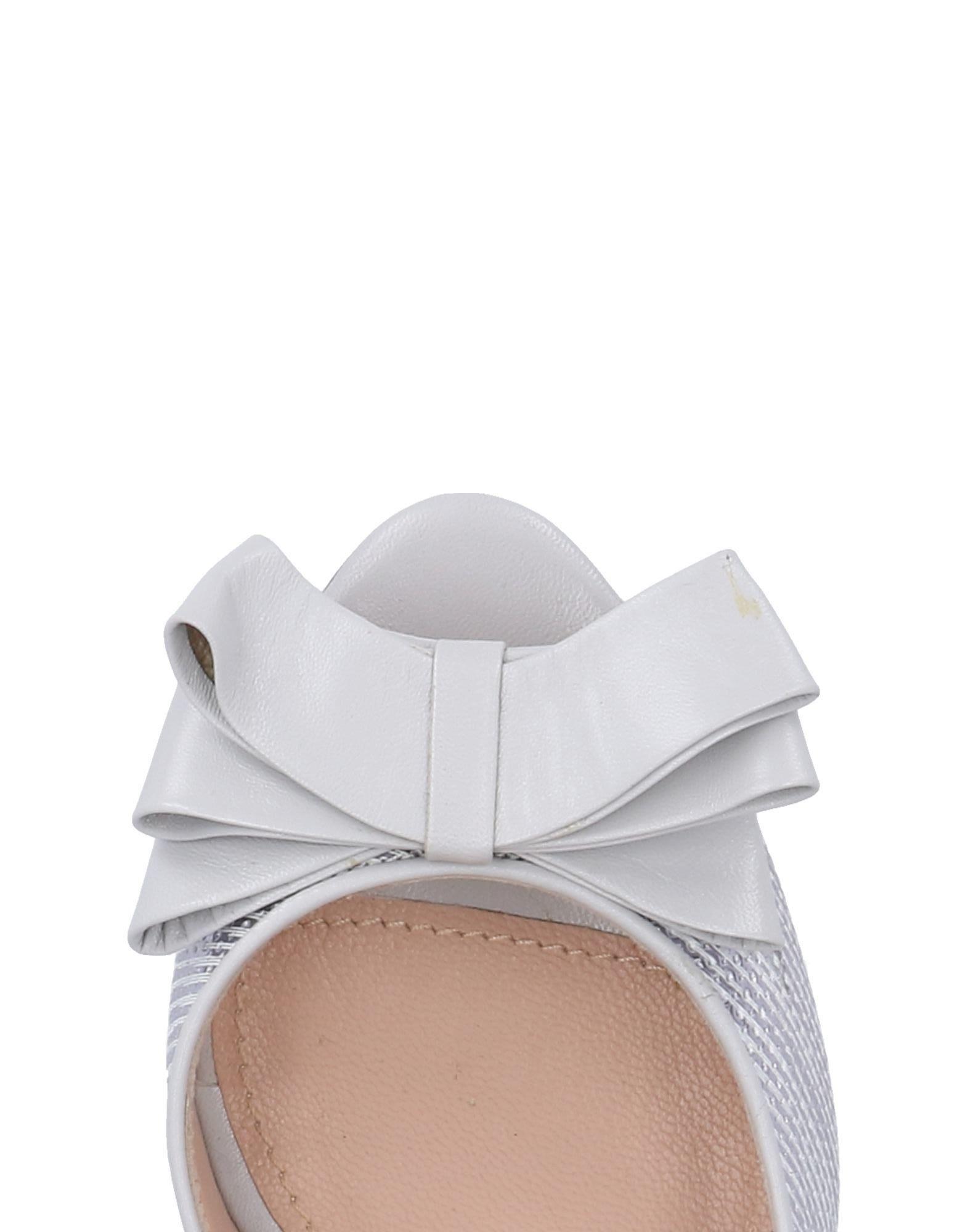 Stilvolle Martino billige Schuhe Enzo Di Martino Stilvolle Pumps Damen  11496732SF 5ac19d