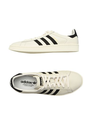 info for 36c93 c1ec5 ADIDAS ORIGINALS - Sneakers