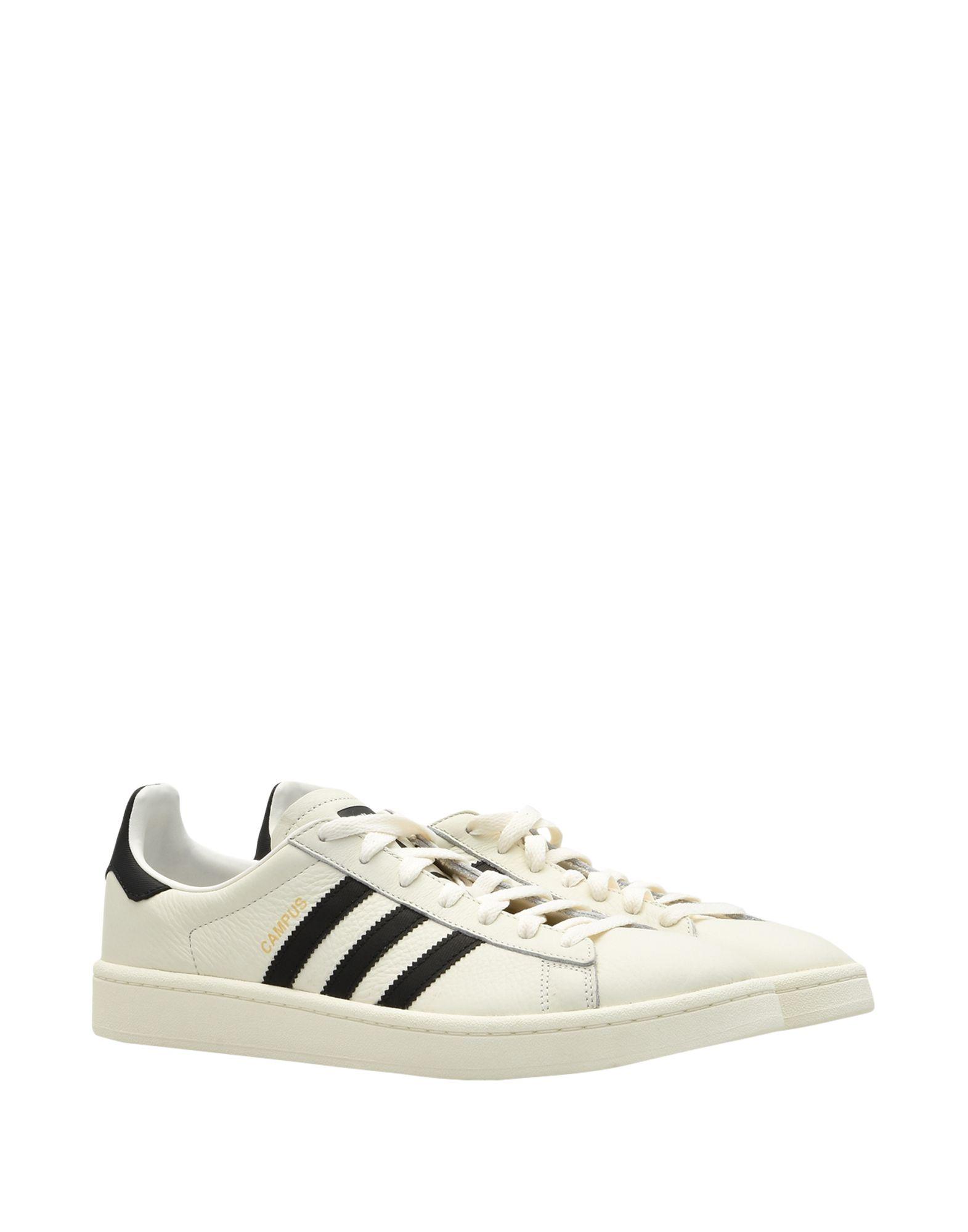 11496736JO Adidas Originals Campus  11496736JO  Heiße Schuhe 7fb3f5