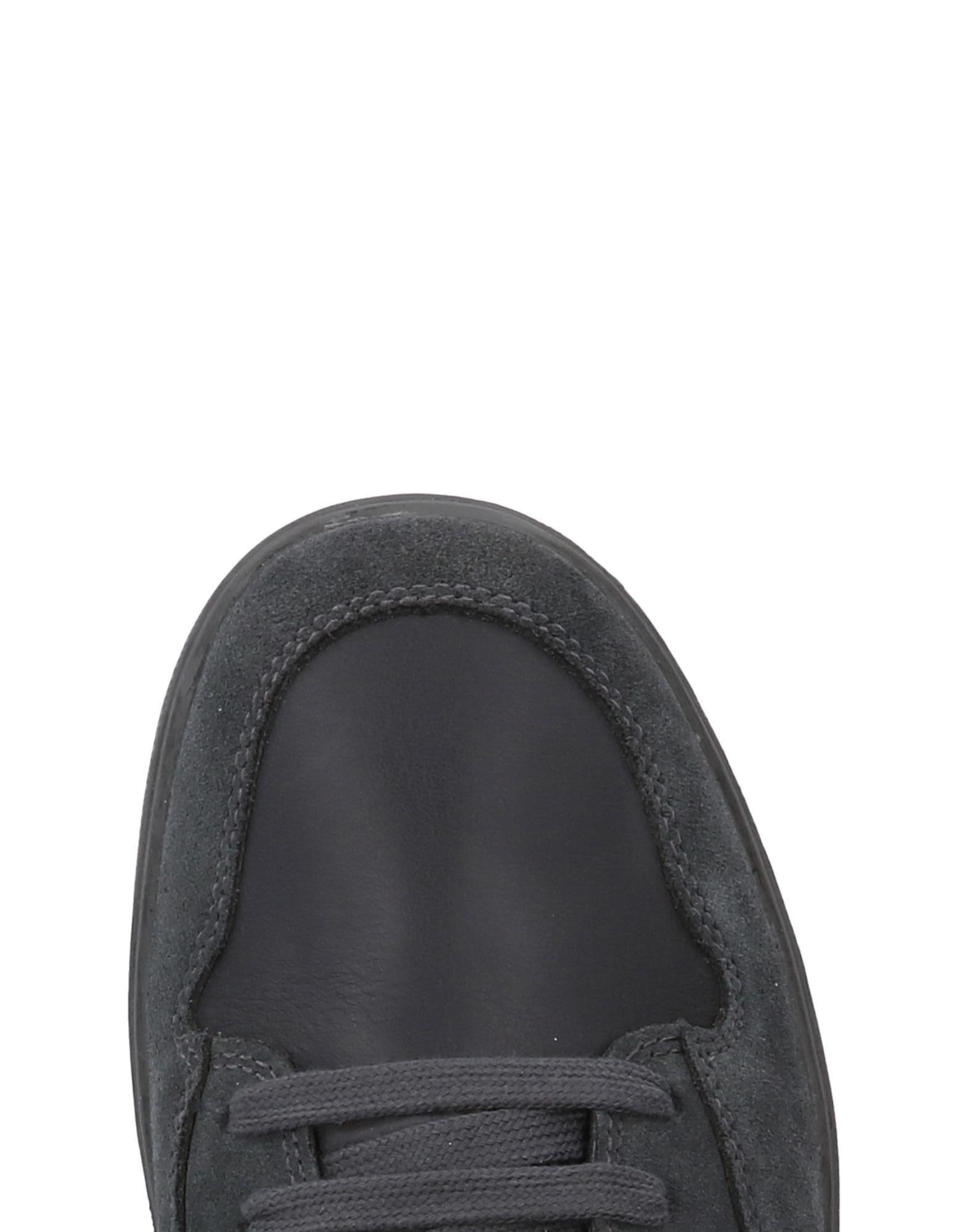 Geox Sneakers Herren Herren Sneakers  11496748VH 327af1