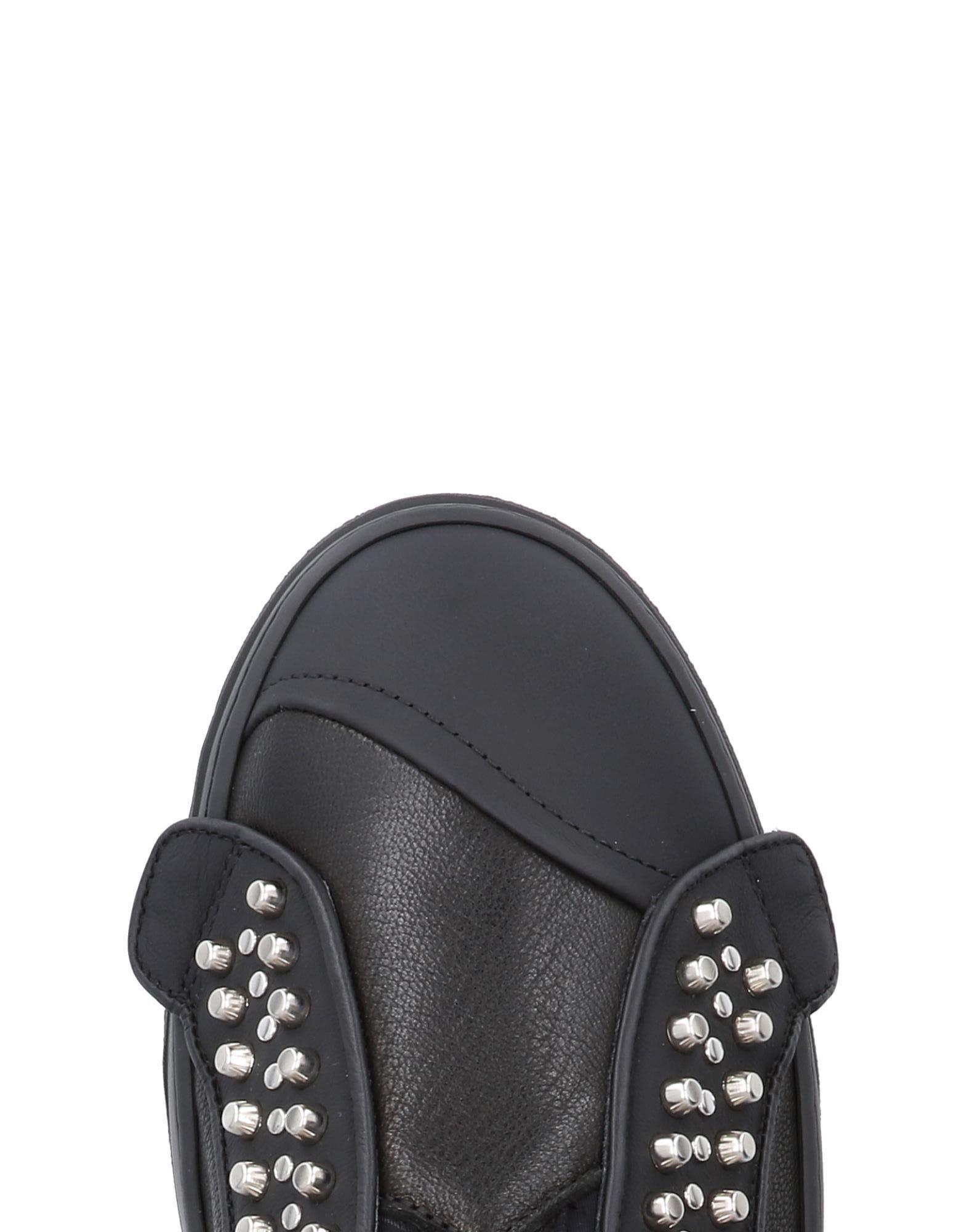 Bruno Bordese Sneakers Qualität Herren  11496753PQ Gute Qualität Sneakers beliebte Schuhe cd066d