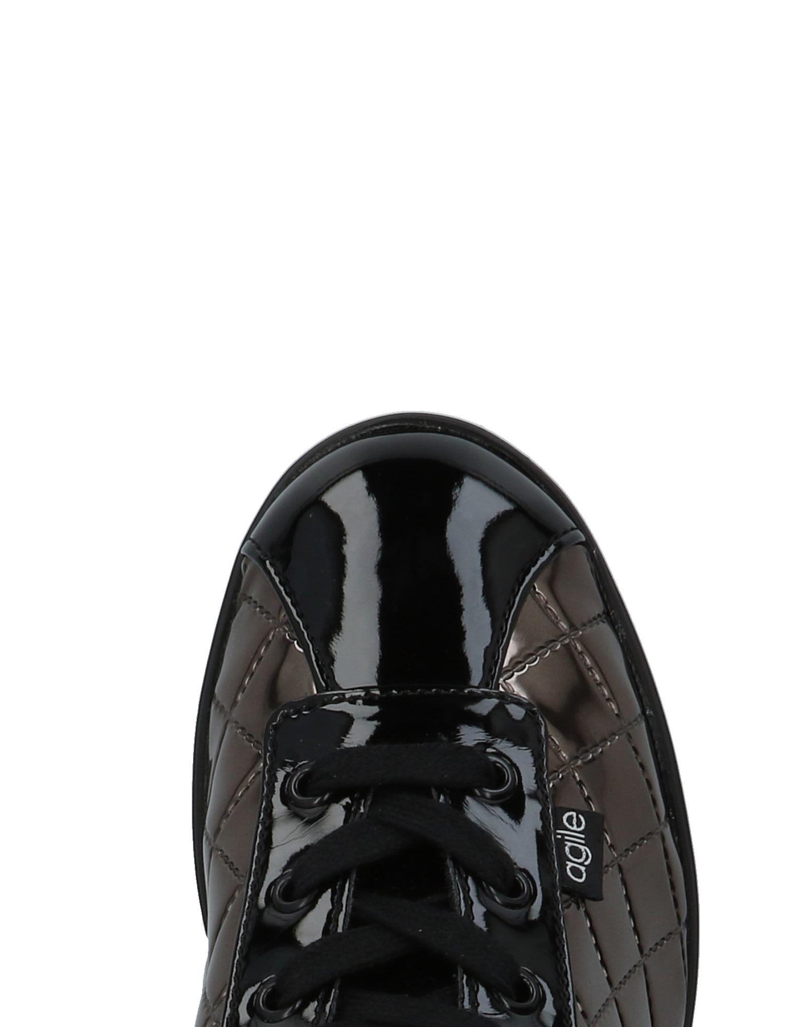 Agile 11496755XU By Rucoline Turnschuhes Damen 11496755XU Agile Gute Qualität beliebte Schuhe d9f6bc