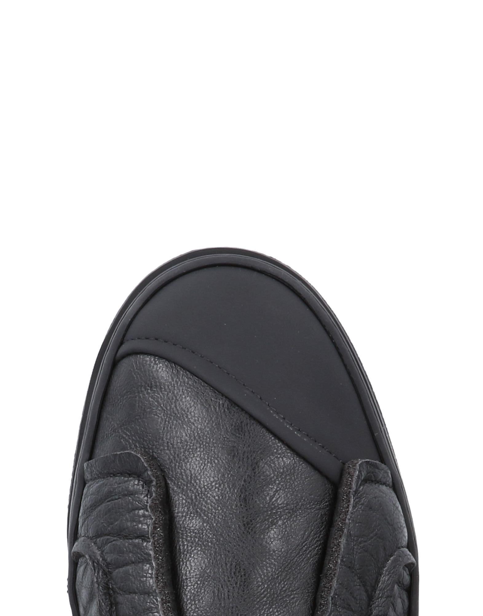 Bruno Bordese Sneakers Qualität Herren  11496756WA Gute Qualität Sneakers beliebte Schuhe db94b0