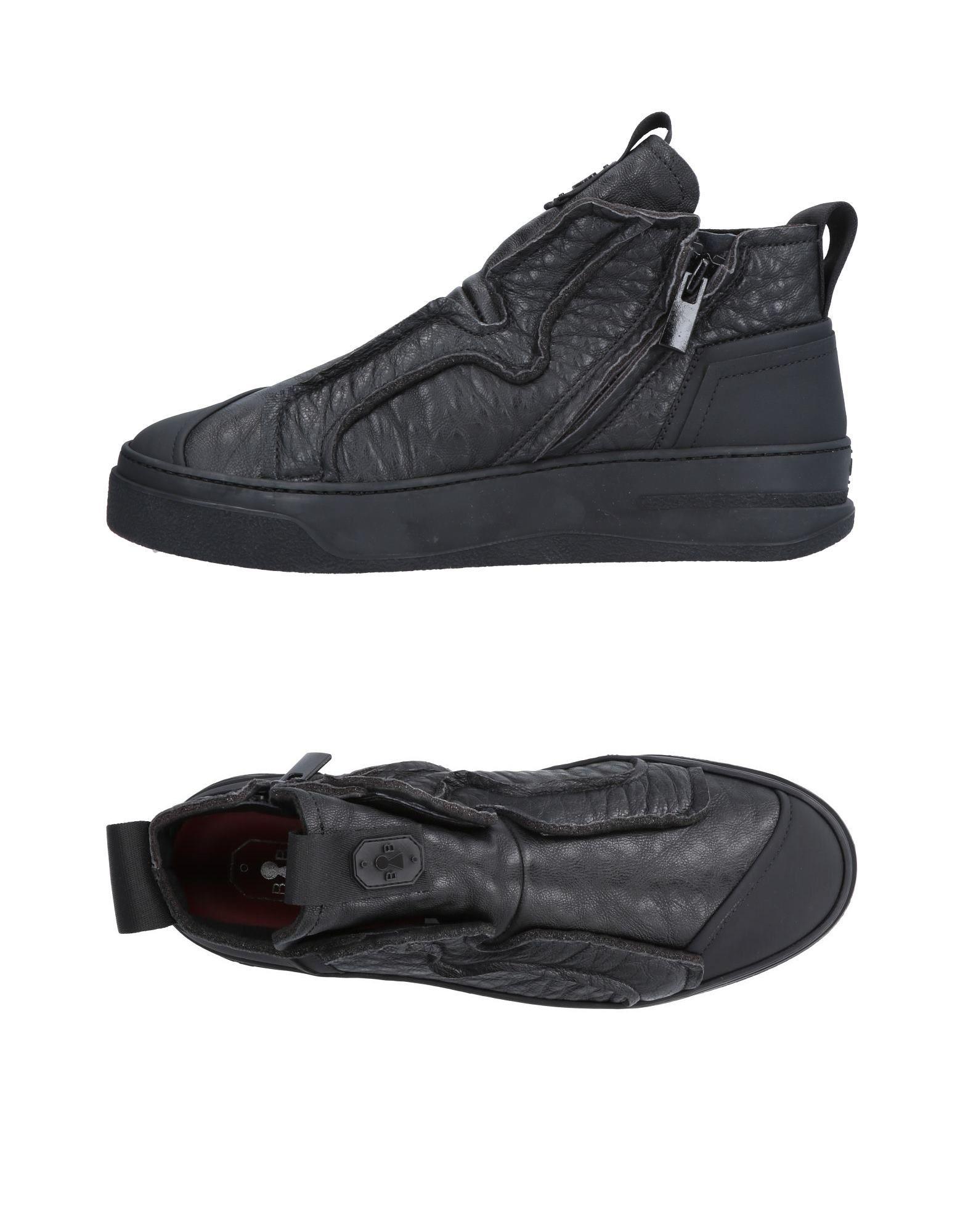 Bruno Bordese Sneakers Herren  11496756WA Gute Qualität beliebte Schuhe