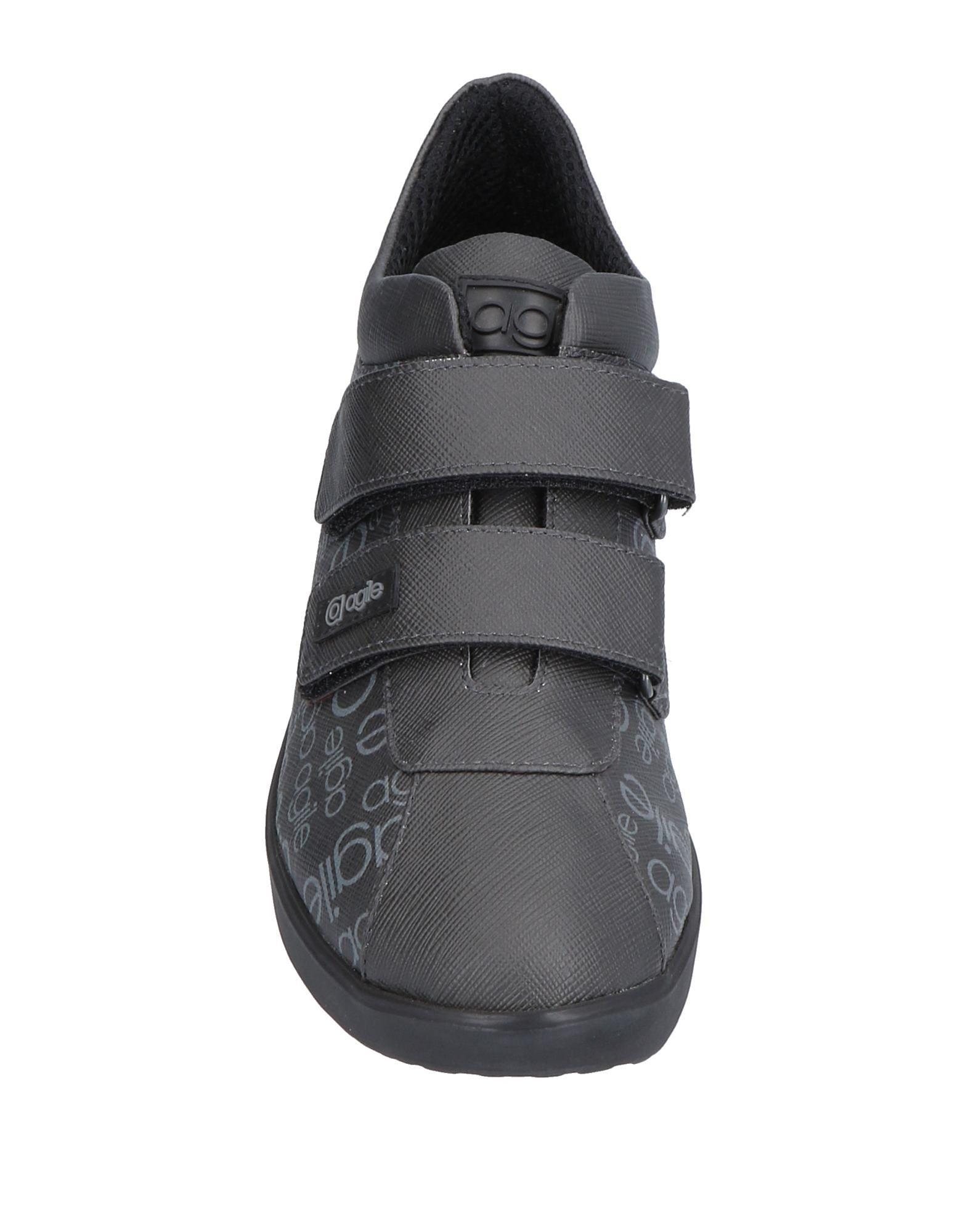 Agile By Rucoline  Sneakers Damen  Rucoline 11496769MH Neue Schuhe e214af