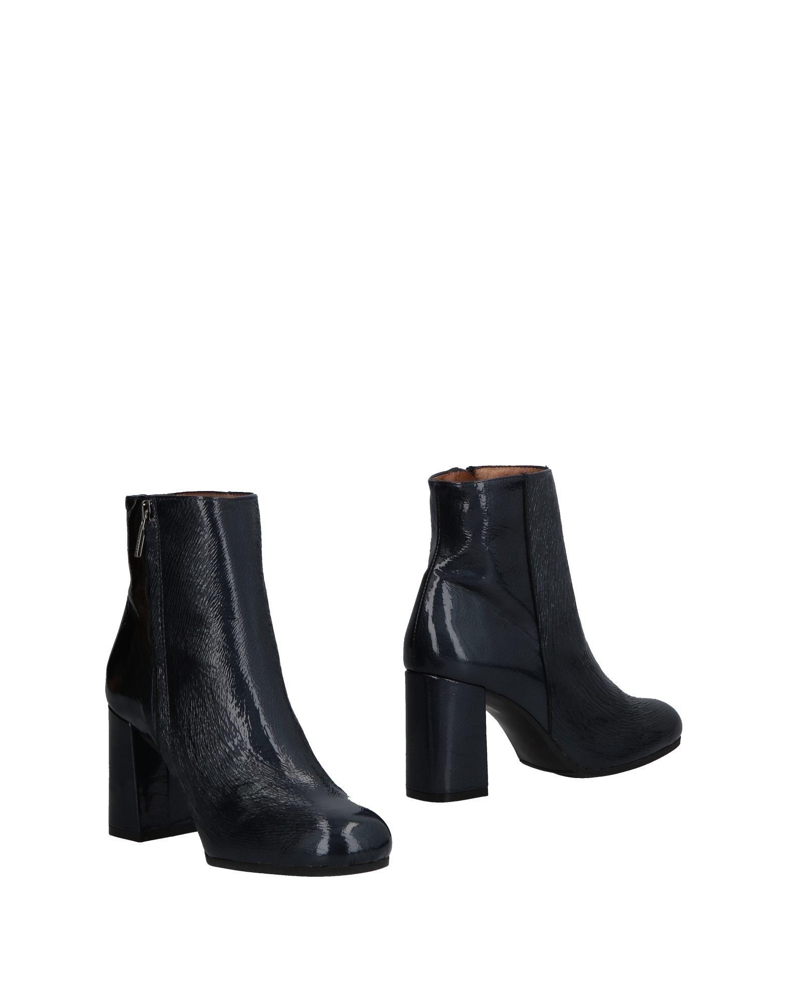 Marian Stiefelette Damen  11496774DQ Gute Qualität beliebte Schuhe