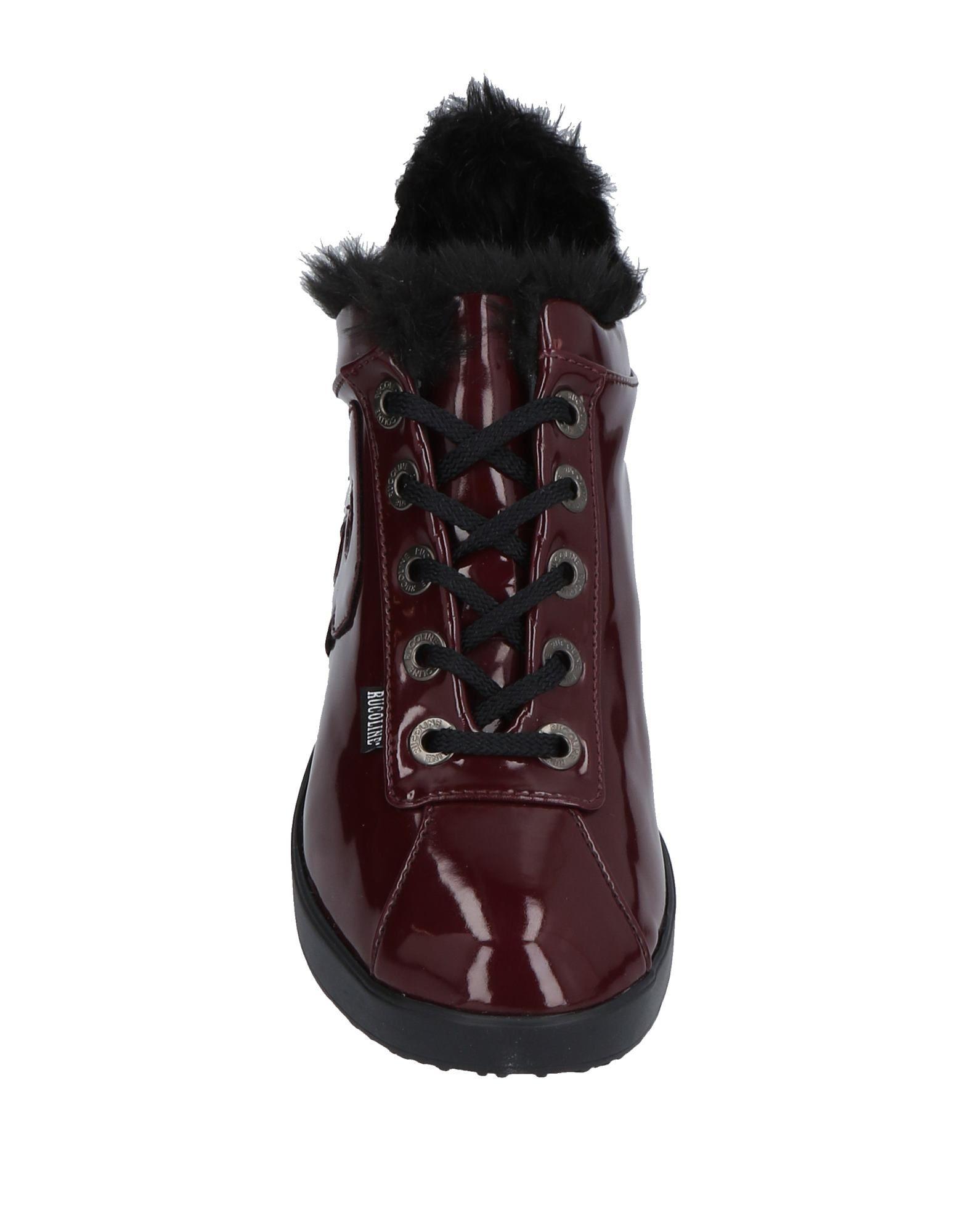 Ruco Line Sneakers Damen  11496780LK Gute Qualität Qualität Gute beliebte Schuhe a8afe4