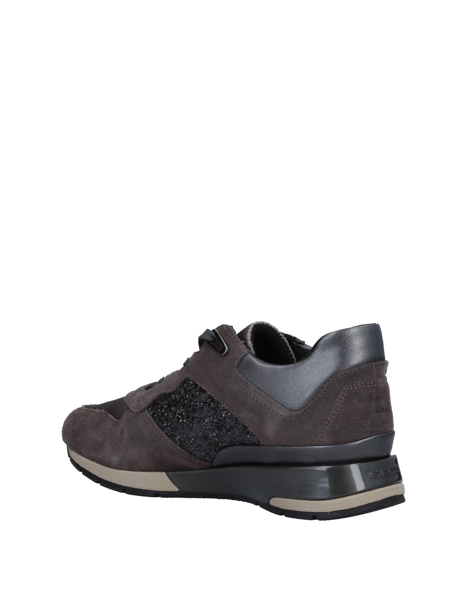 Geox Sneakers Gute Damen  11496781PT Gute Sneakers Qualität beliebte Schuhe 3b9185