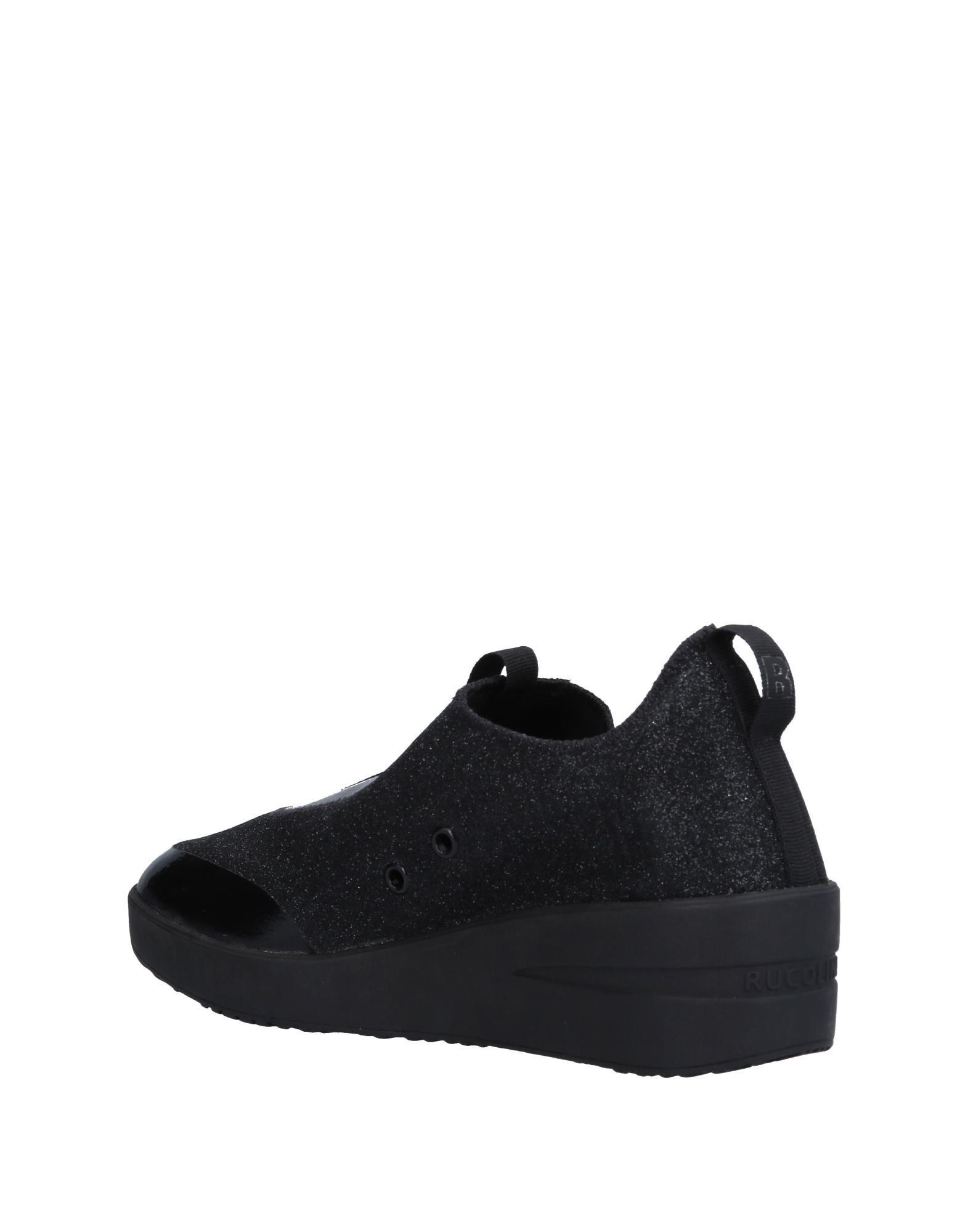 Ruco Line Gute Sneakers Damen  11496782VK Gute Line Qualität beliebte Schuhe b9caca