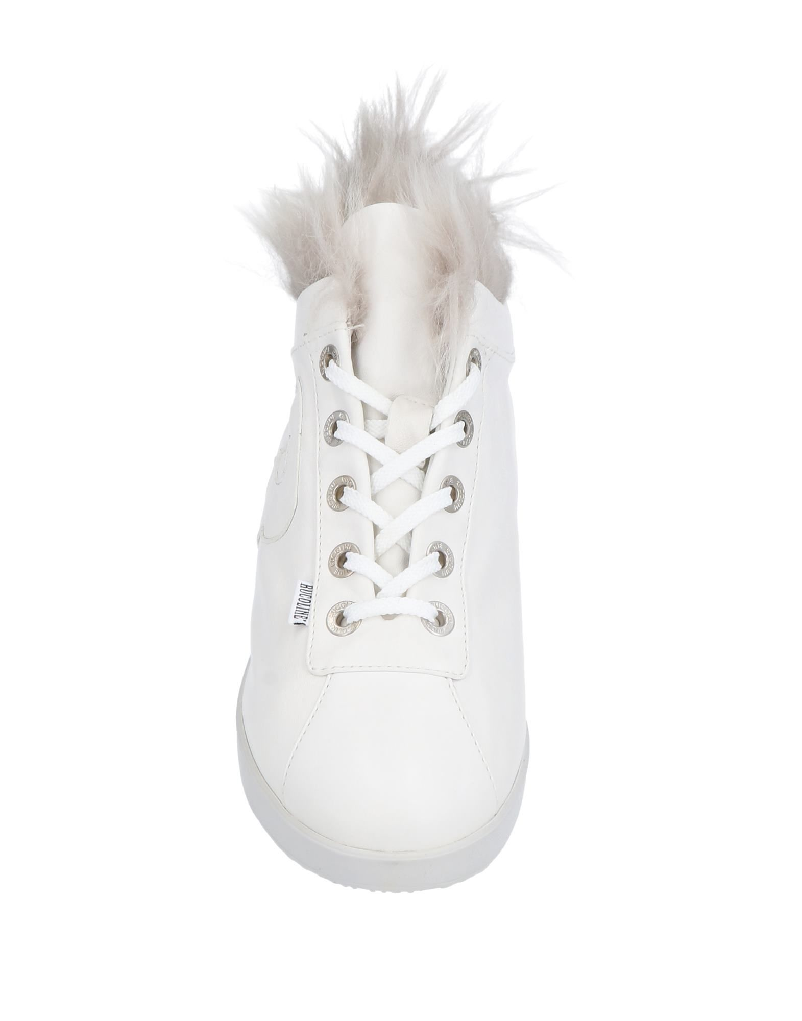 Sneakers Ruco Line Donna - 11496786KK