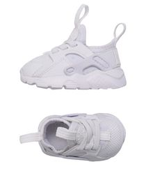 scarpe 24 bimbo nike