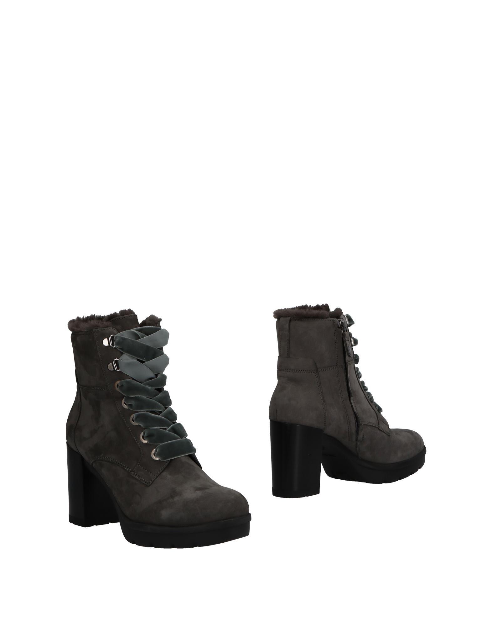 Geox Qualität Stiefelette Damen 11496791PN Gute Qualität Geox beliebte Schuhe 240359