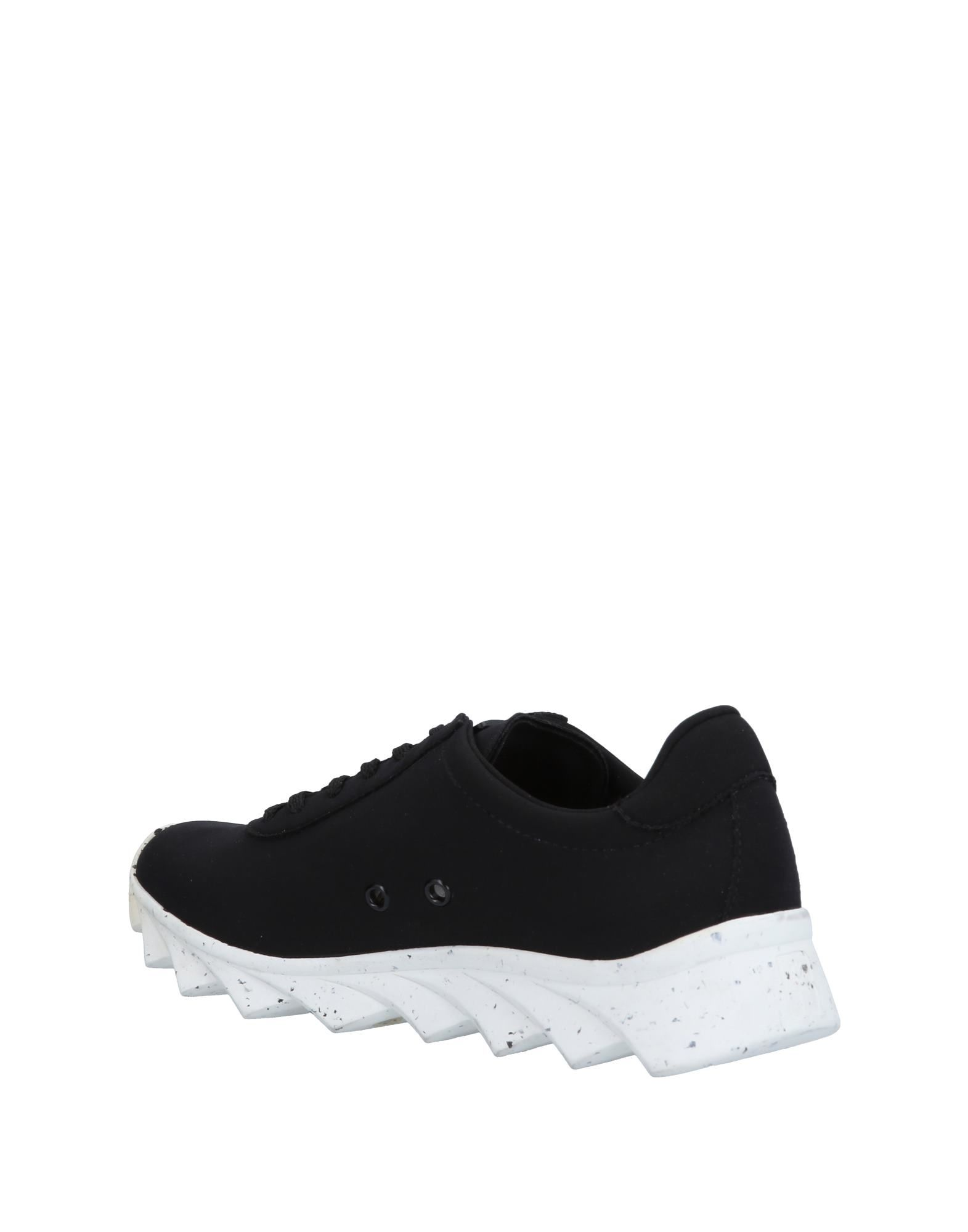 Ruco Line Sneakers Qualität Damen  11496798MV Gute Qualität Sneakers beliebte Schuhe 00f998