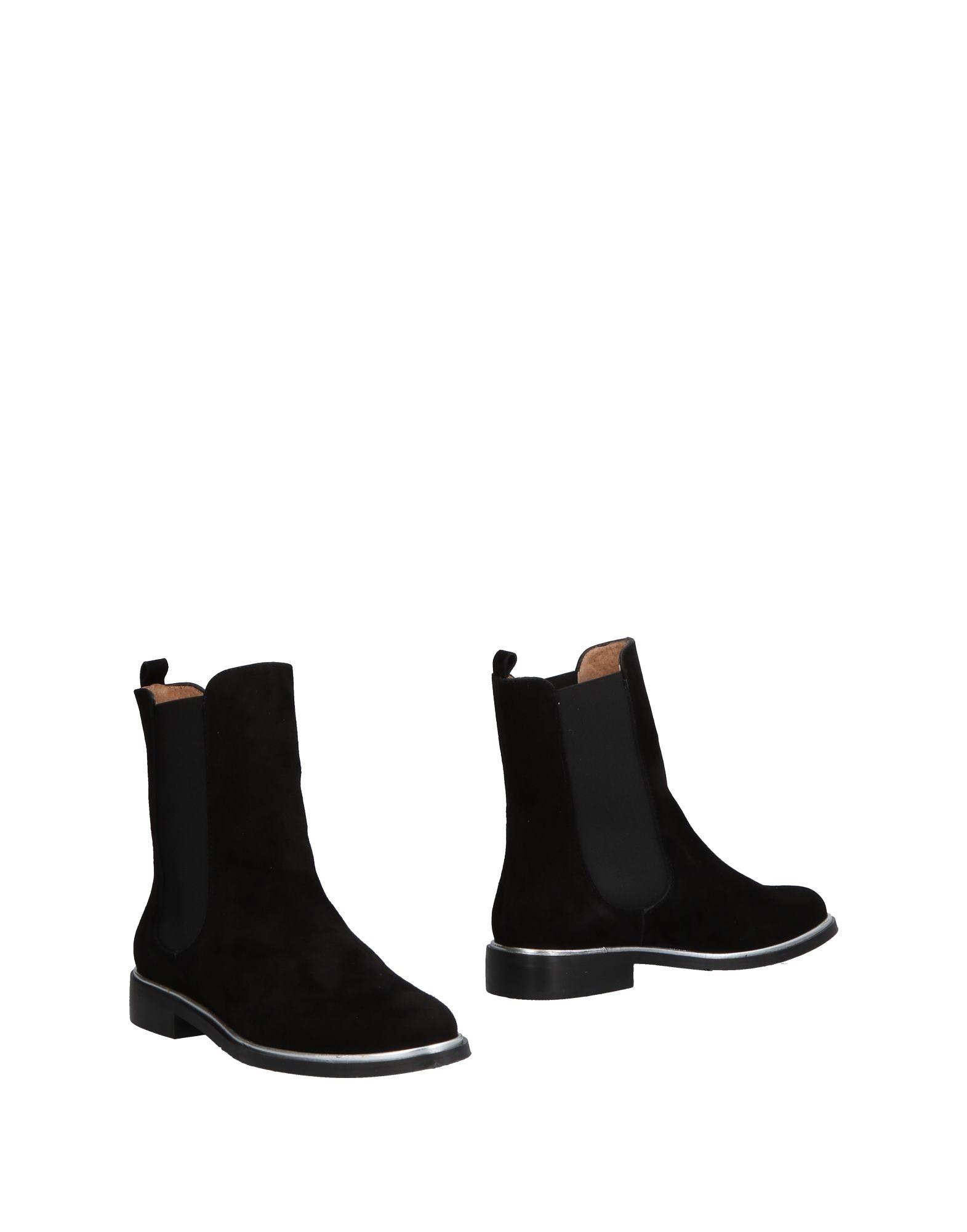 Marian Chelsea Boots Damen  Schuhe 11496809IE Gute Qualität beliebte Schuhe  2f57d6