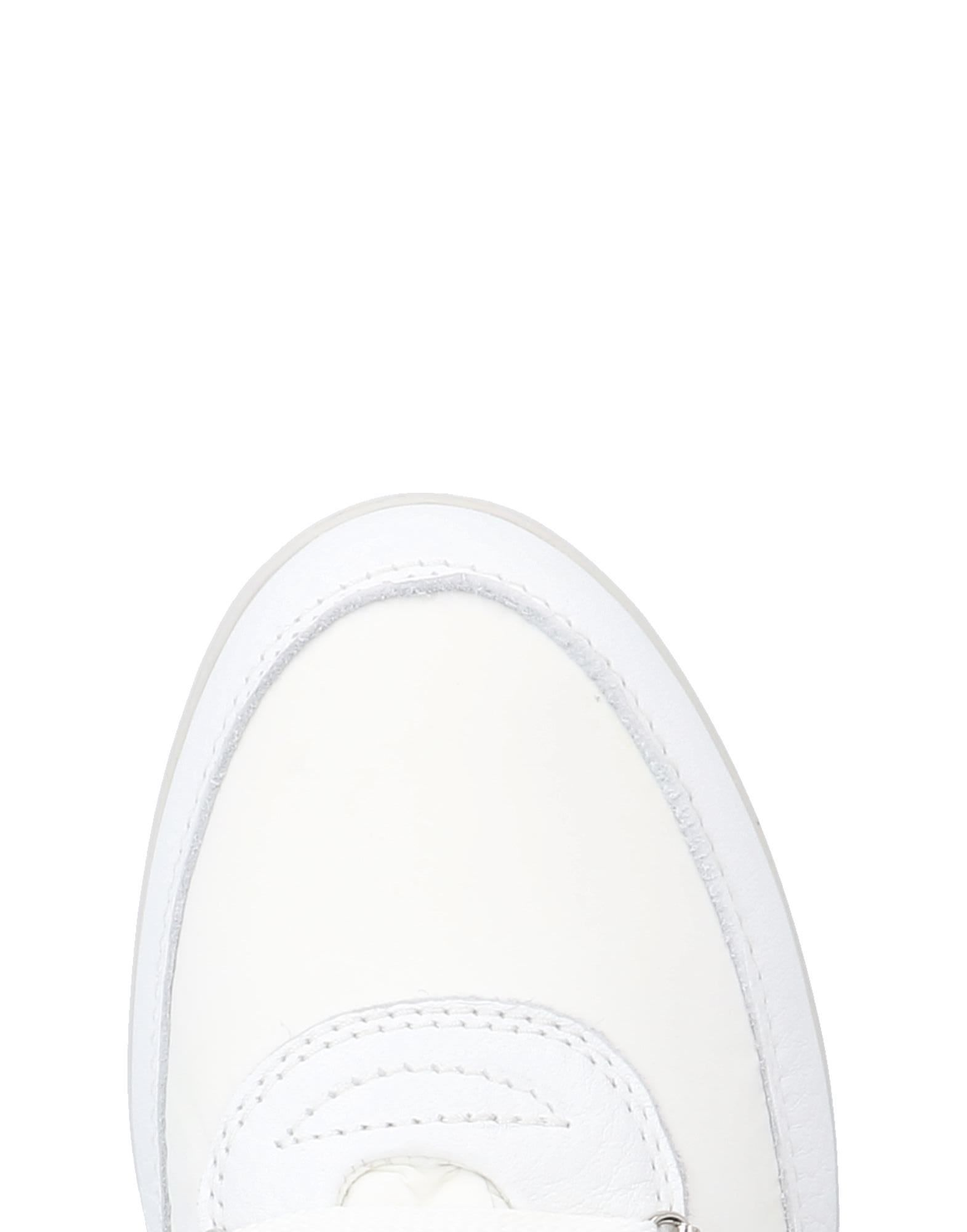 Gut um billige Schuhe  zu tragenRuco Line Sneakers Damen  Schuhe 11496811PM 430b2d
