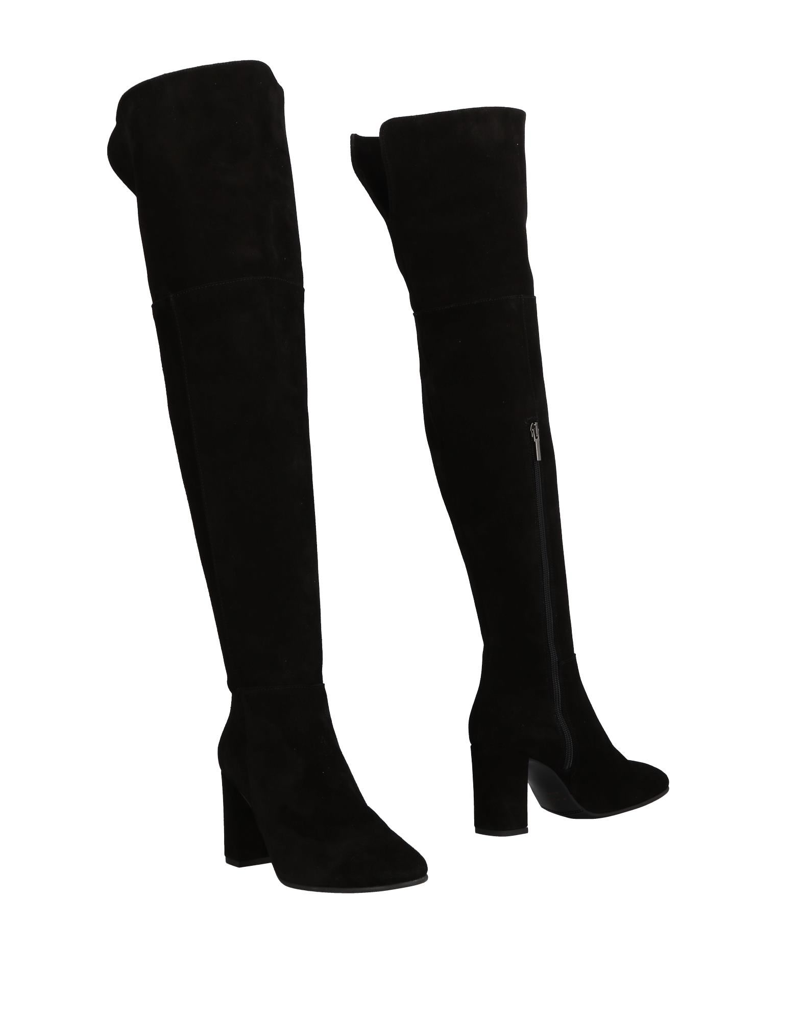 Stilvolle billige Schuhe Marian  Stiefel Damen  Marian 11496821PV 9a0602