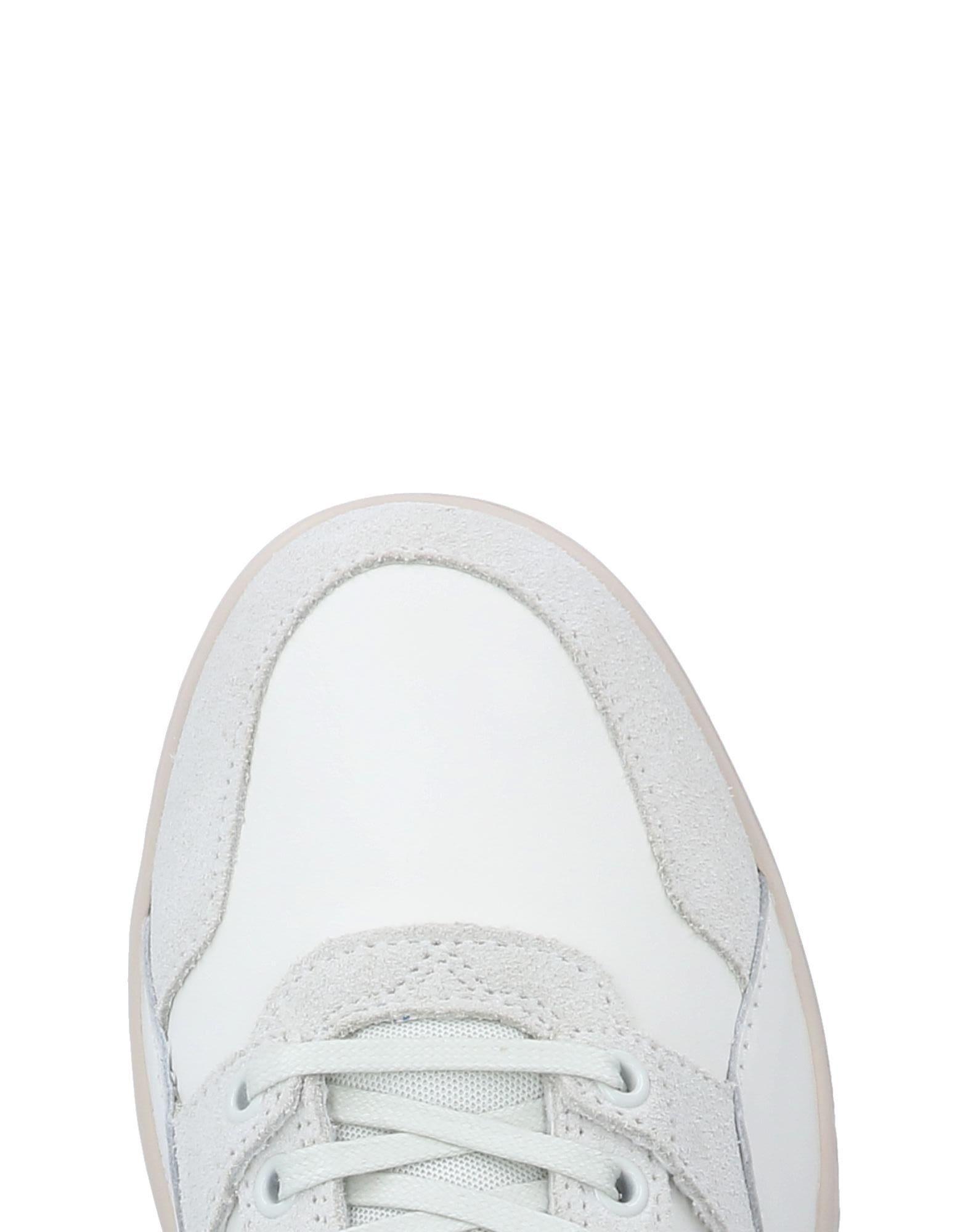 Rabatt echte  Schuhe Diesel Sneakers Herren  echte 11496833NP 798708