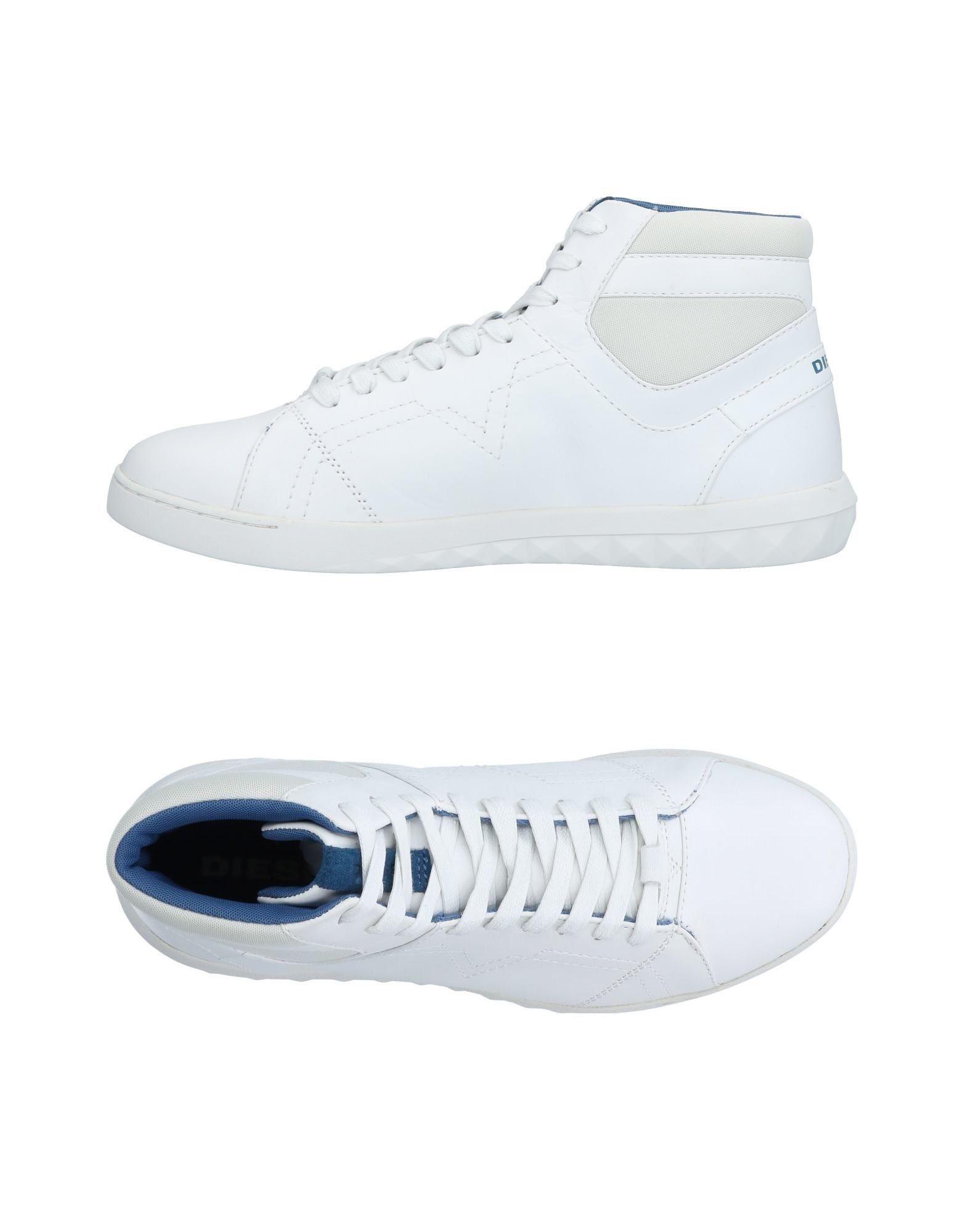A buon mercato Sneakers Diesel Uomo - 11496836DN