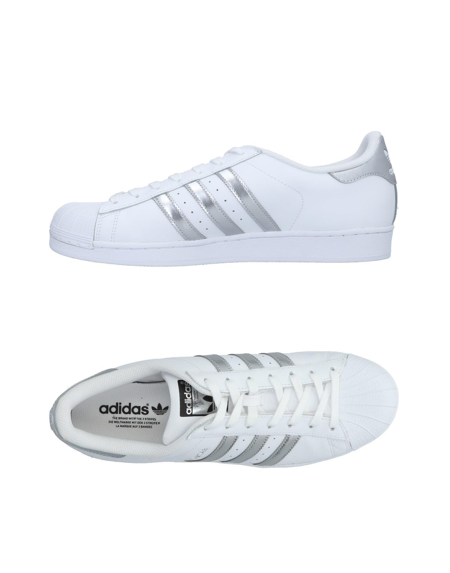 Adidas Originals Uomo - 11496846FD