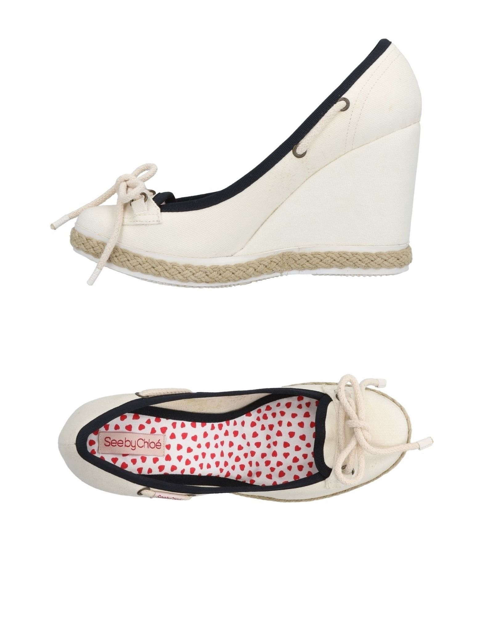 See By Chloé Loafers - Women See on By Chloé Loafers online on See  Australia - 11496857KB d61dc5