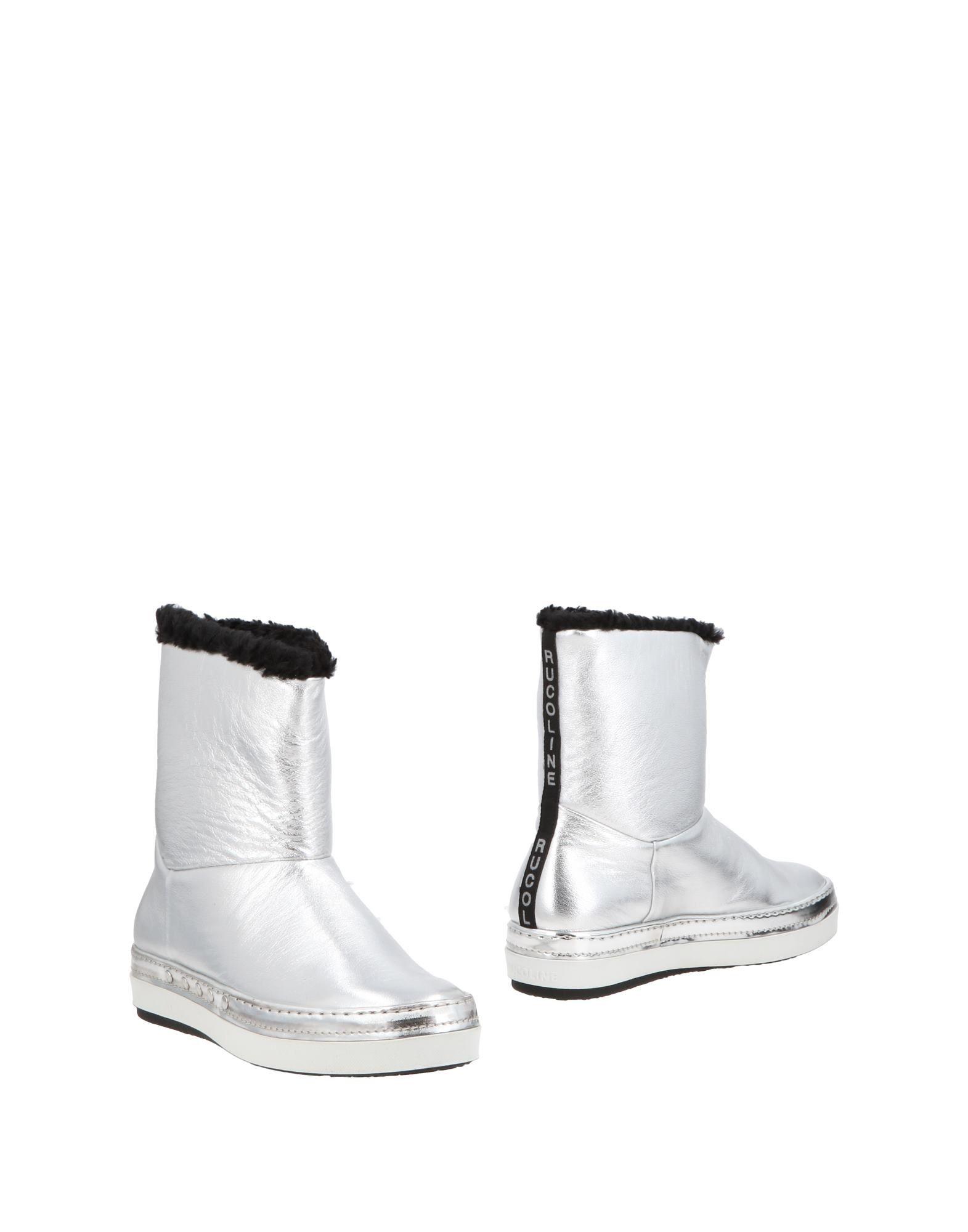 Ruco Line Stiefelette Damen  11496858UA Neue Schuhe Schuhe Schuhe fc1ce9
