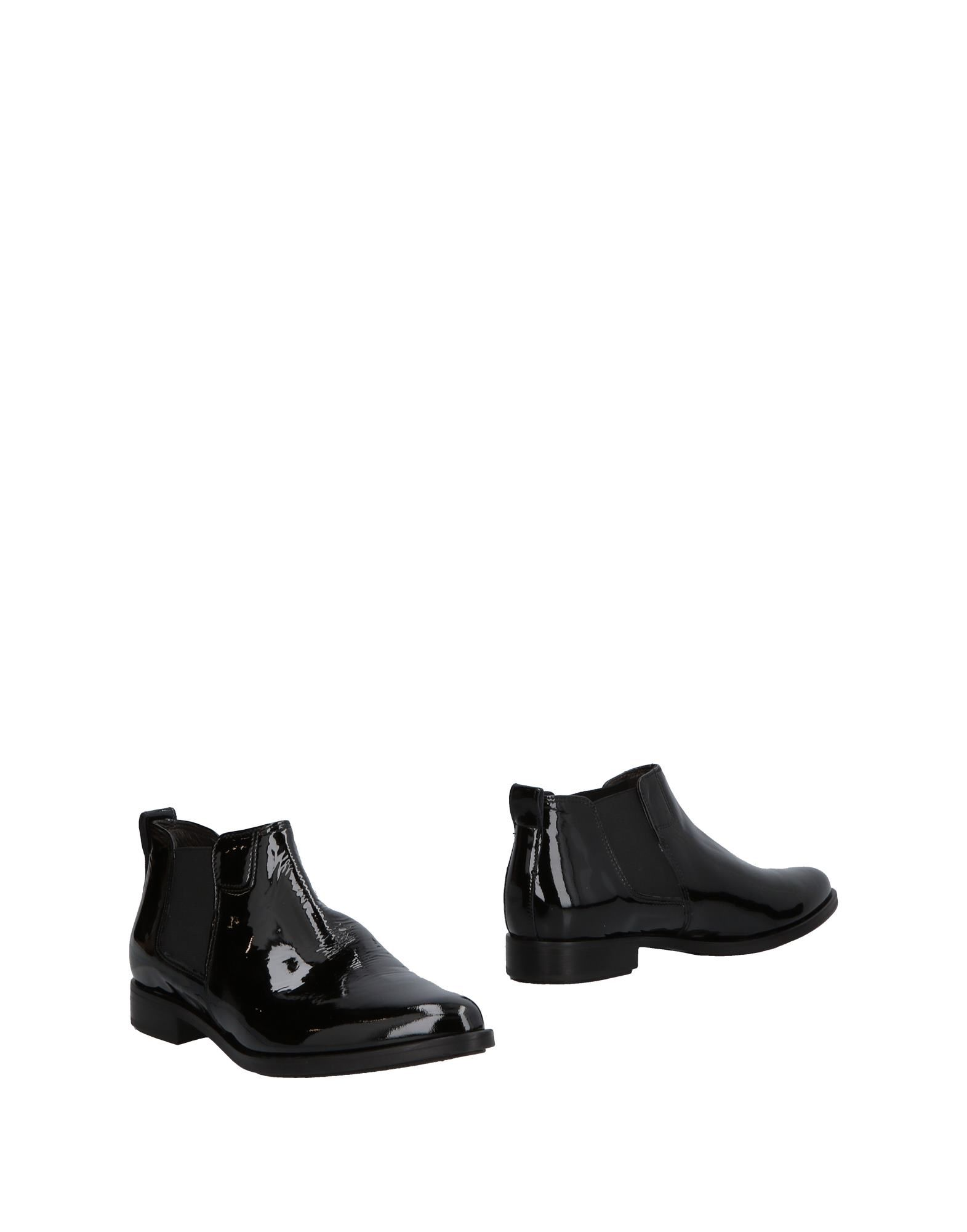 Chelsea Boots 11496864VJ Marco Ferretti Donna - 11496864VJ Boots d9b5c9