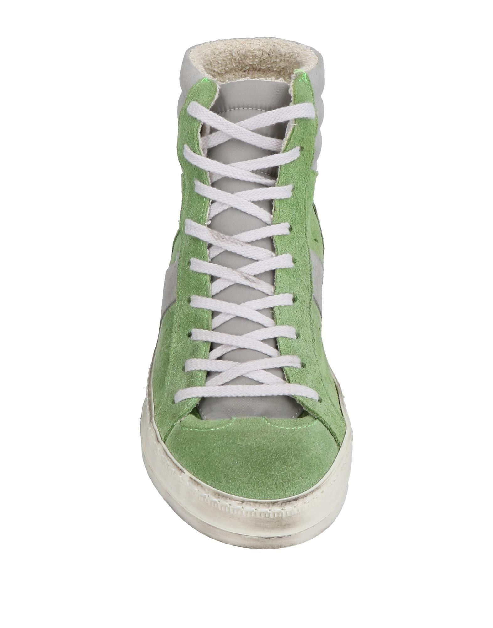Patrizia Pepe Sneakers Herren   11496872OI c9a29a