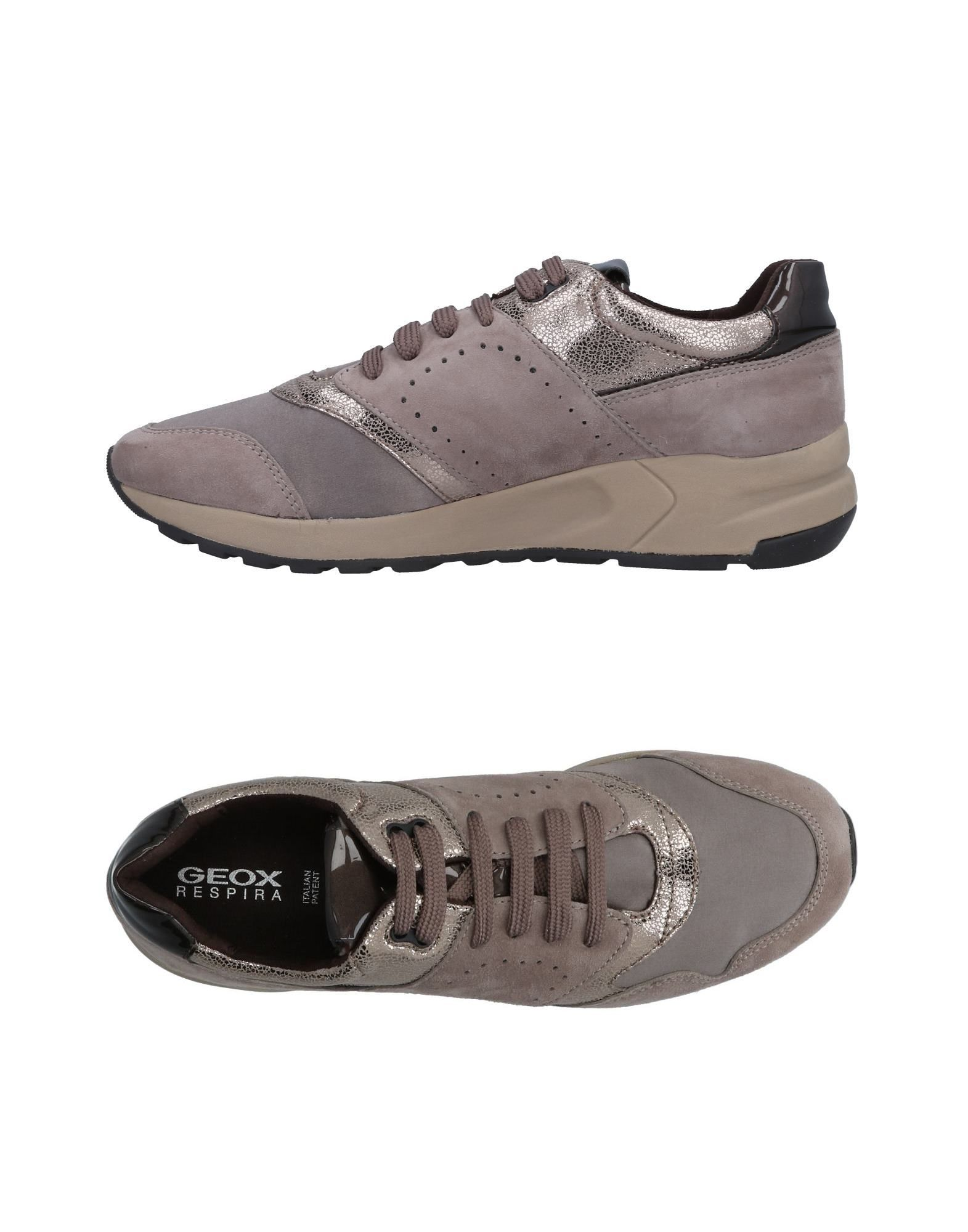 Sneakers Geox Donna - 11496876DQ elegante