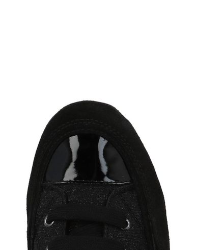 Sneakers Sneakers Geox Noir Noir Noir Noir Geox Sneakers Geox Sneakers Geox Geox 0ATwEAq
