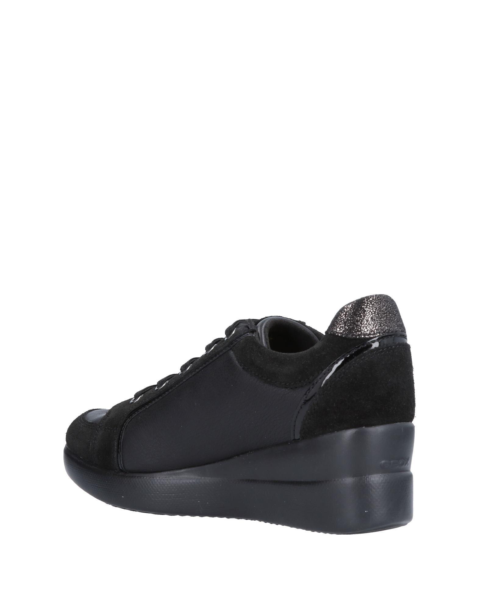 Geox Sneakers Damen  11496886CX Gute Qualität beliebte Schuhe