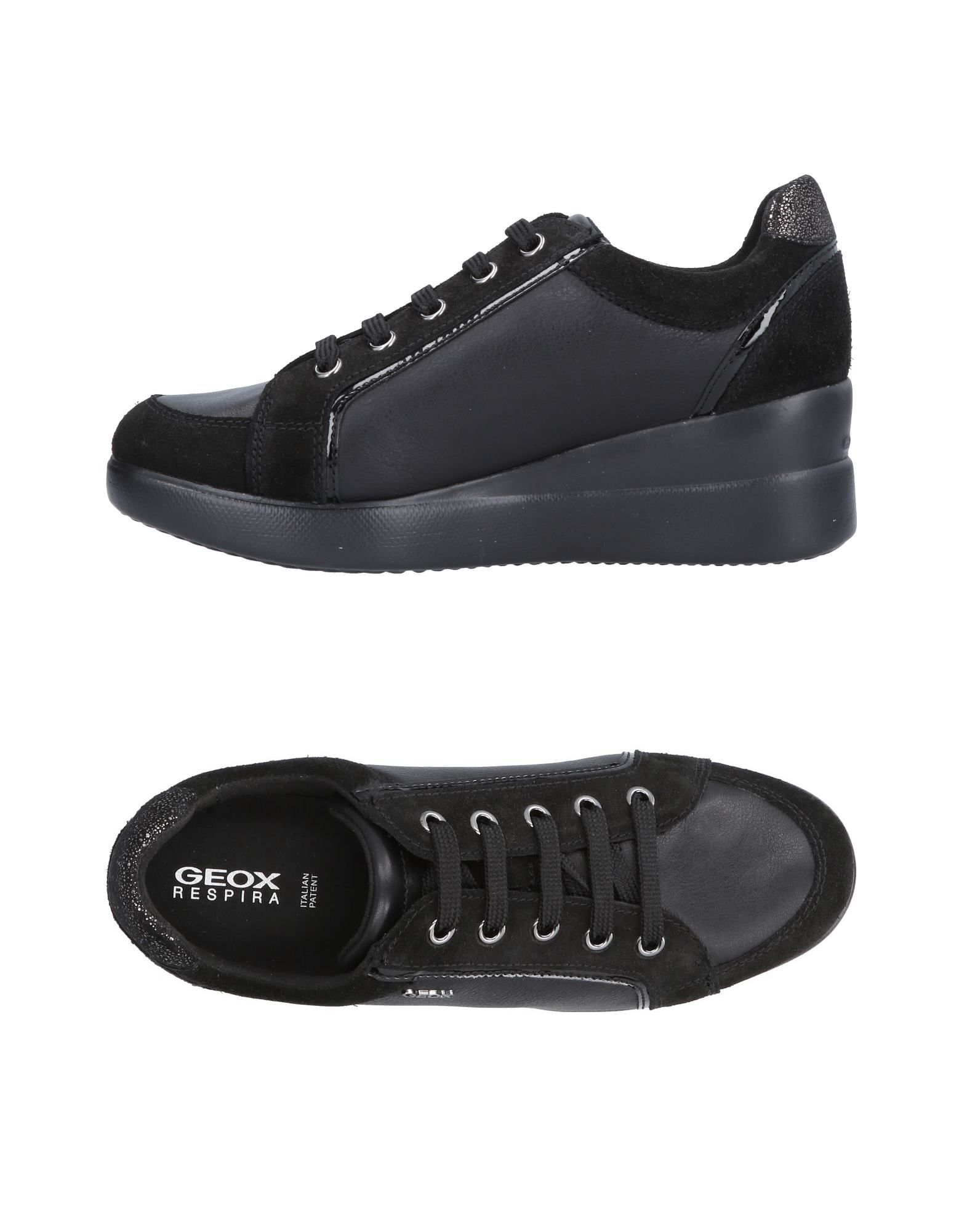 Sneakers Geox Donna - 11496886CX elegante