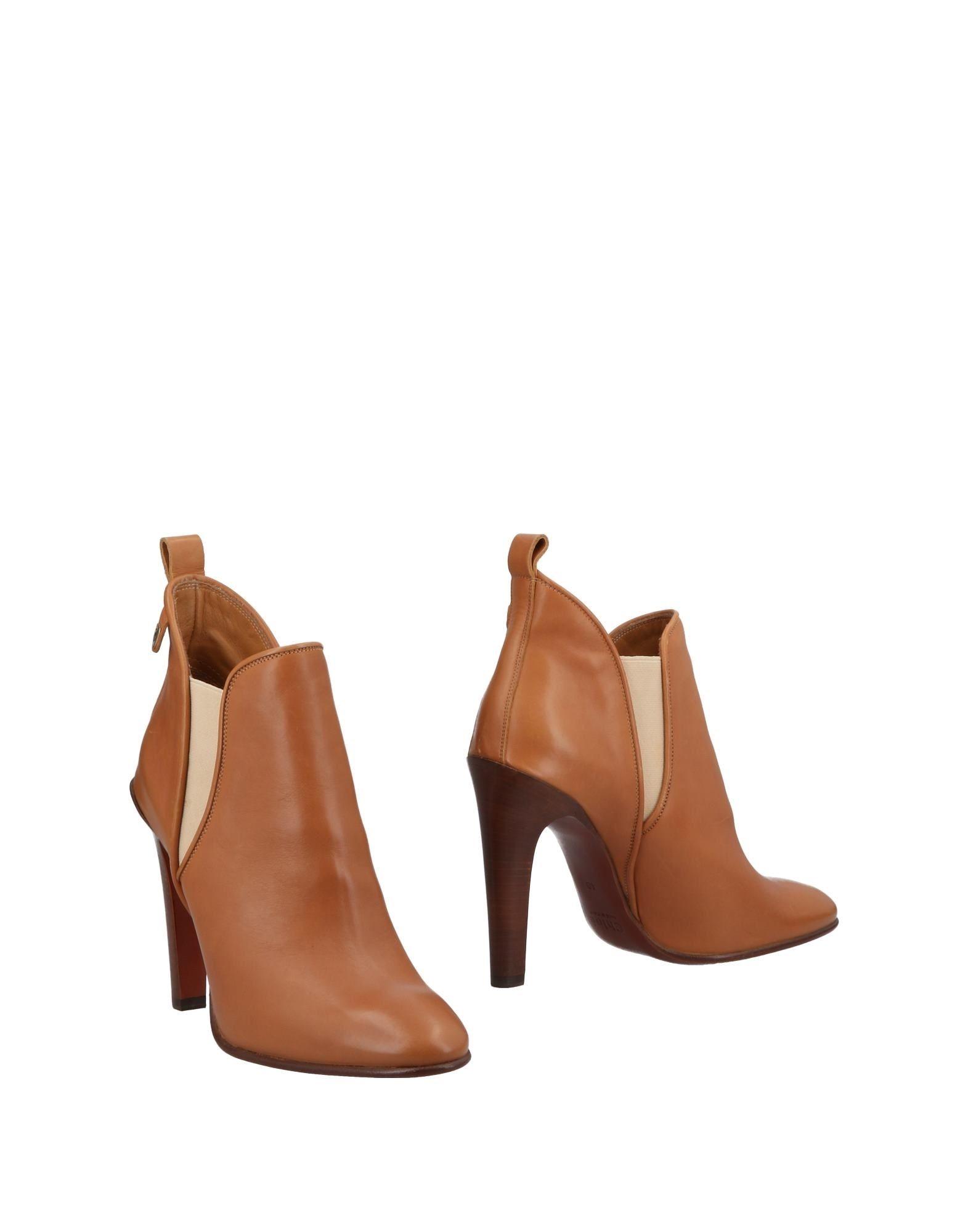 Scarpe Boots economiche e resistenti Chelsea Boots Scarpe Chloé Donna b0d5e4