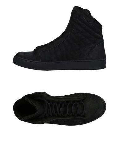 Zapatos con descuento Zapatillas The Last Conspiracy Hombre - Zapatillas The Last Conspiracy - 11496895EE Negro