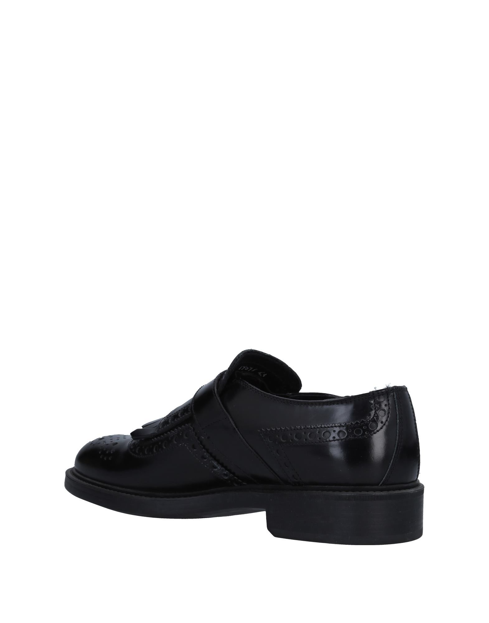 Antica Cuoieria Loafers Loafers - Men Antica Cuoieria Loafers Loafers online on  Canada - 11496903TC 6a6a09