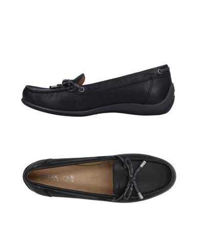 Zapatos de hombres y mujeres de moda casual Mocasín Marco Barbabella Mujer - Mocasines Marco Barbabella- 11354038GG Negro
