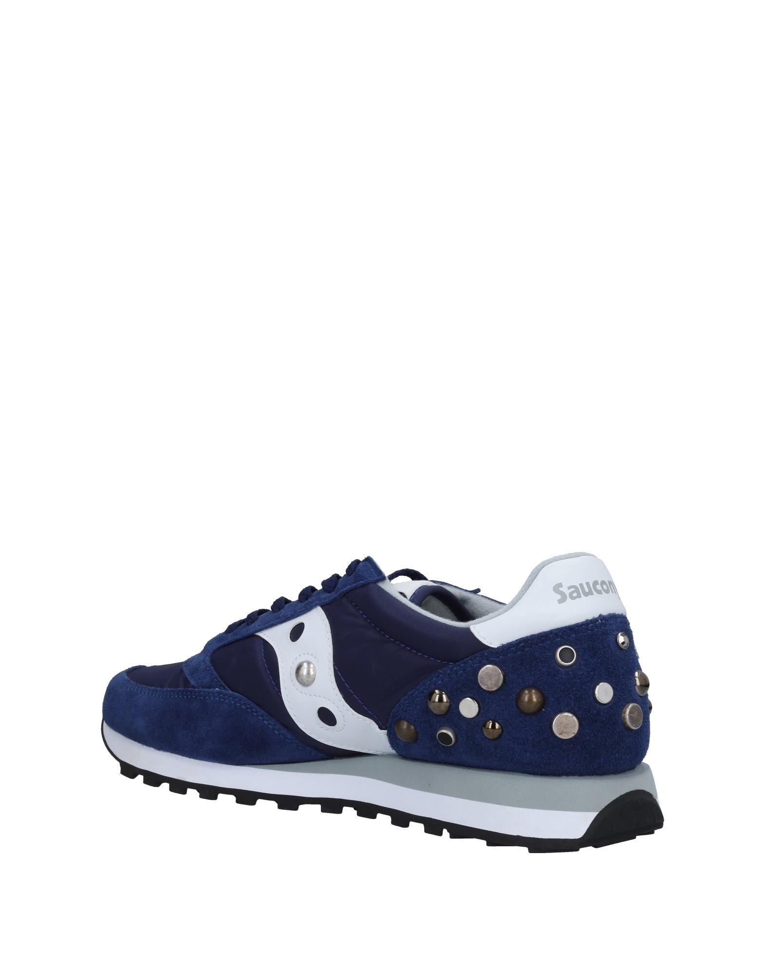 Rabatt Herren echte Schuhe Saucony Sneakers Herren Rabatt  11496910OI b113cc