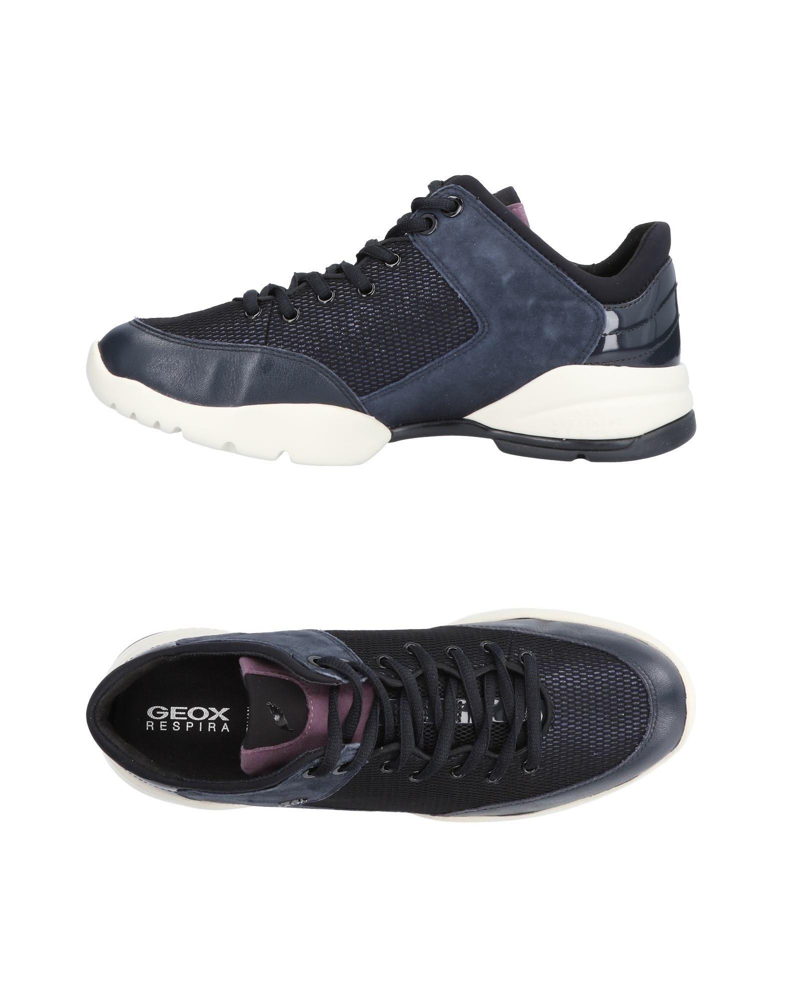 Sneakers Geox Donna - 11496911FF Scarpe economiche e buone