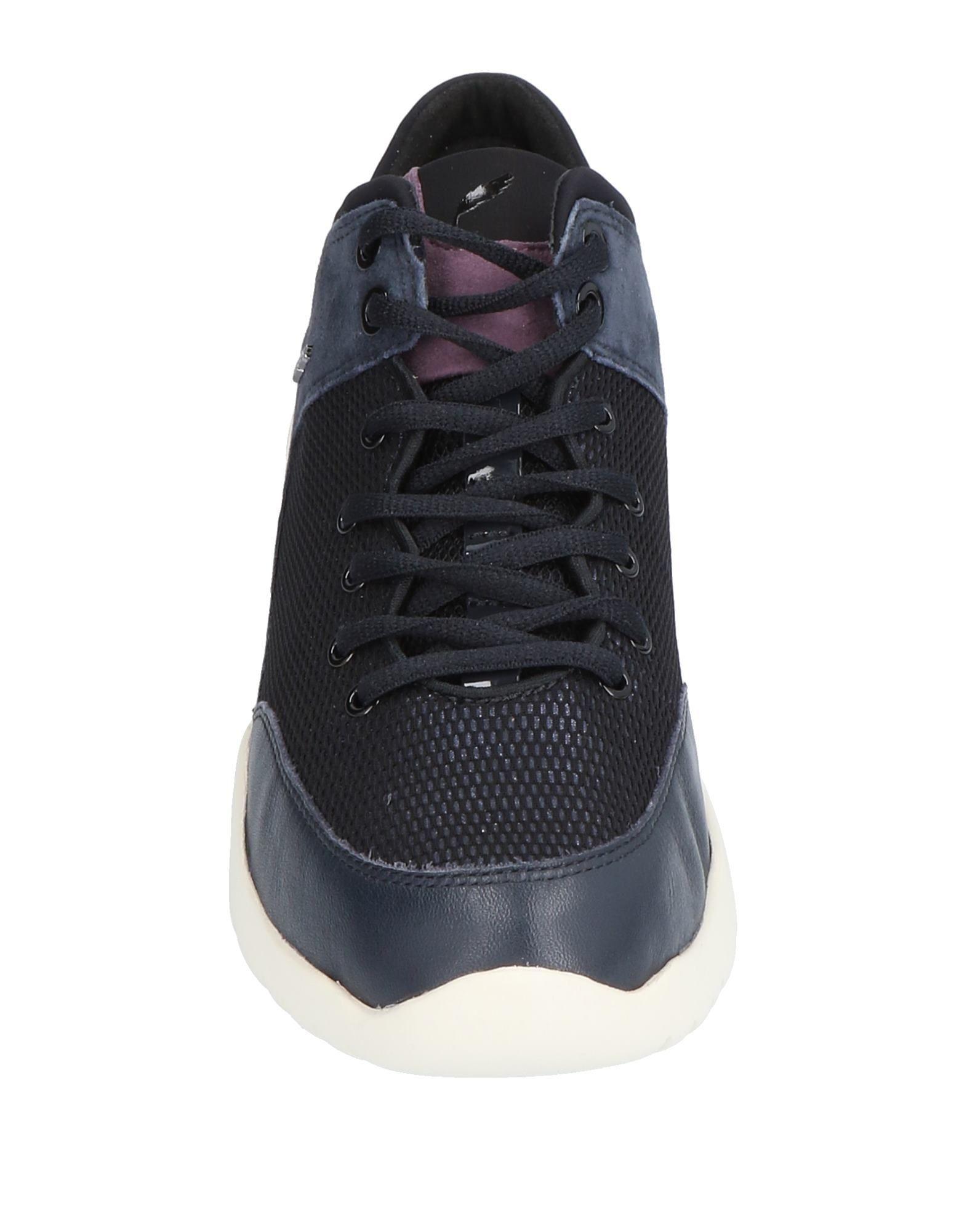 Geox Sneakers 11496911FF Damen  11496911FF Sneakers Gute Qualität beliebte Schuhe 19ea87