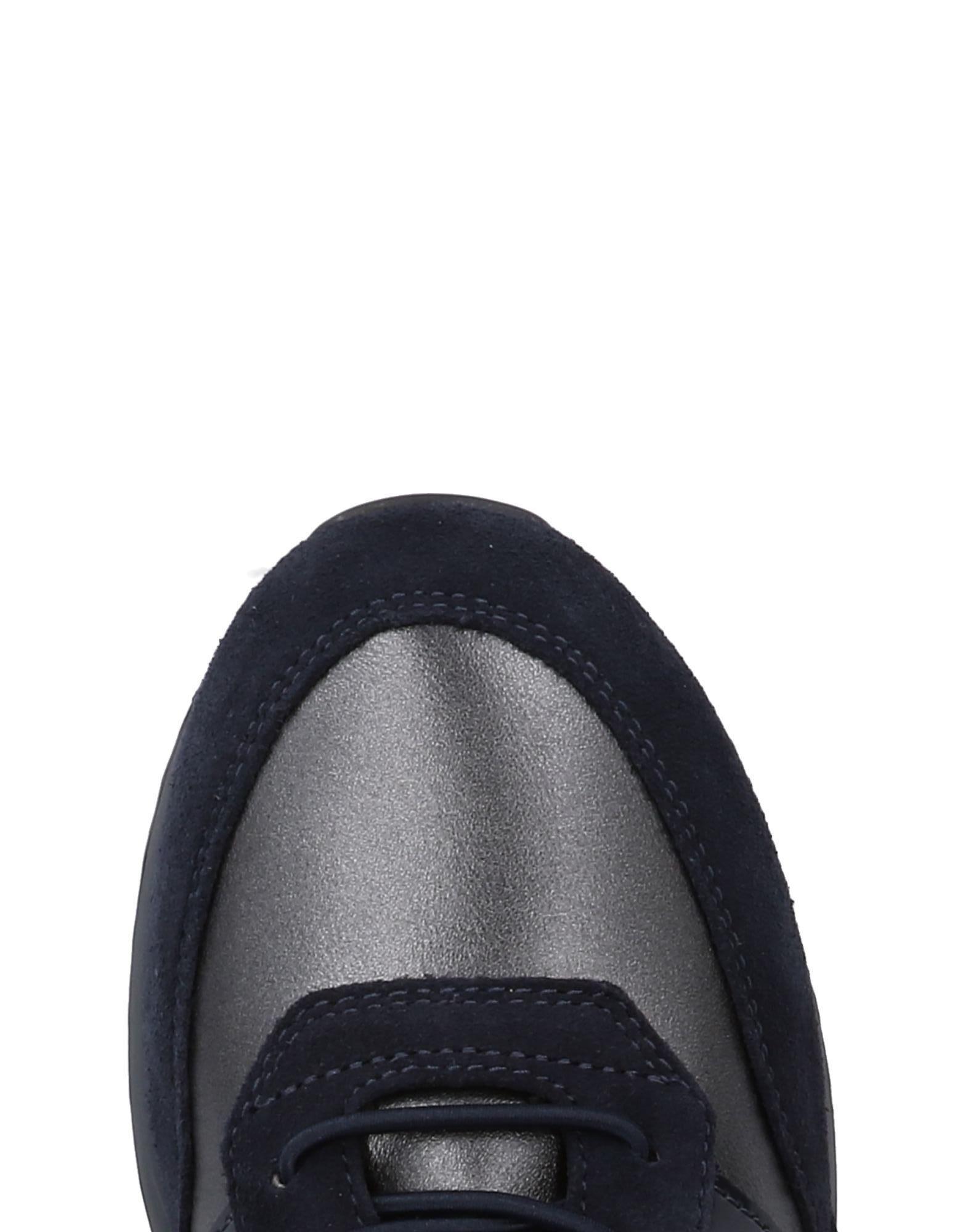 Geox Sneakers Qualität Damen  11496912MF Gute Qualität Sneakers beliebte Schuhe 030f9a