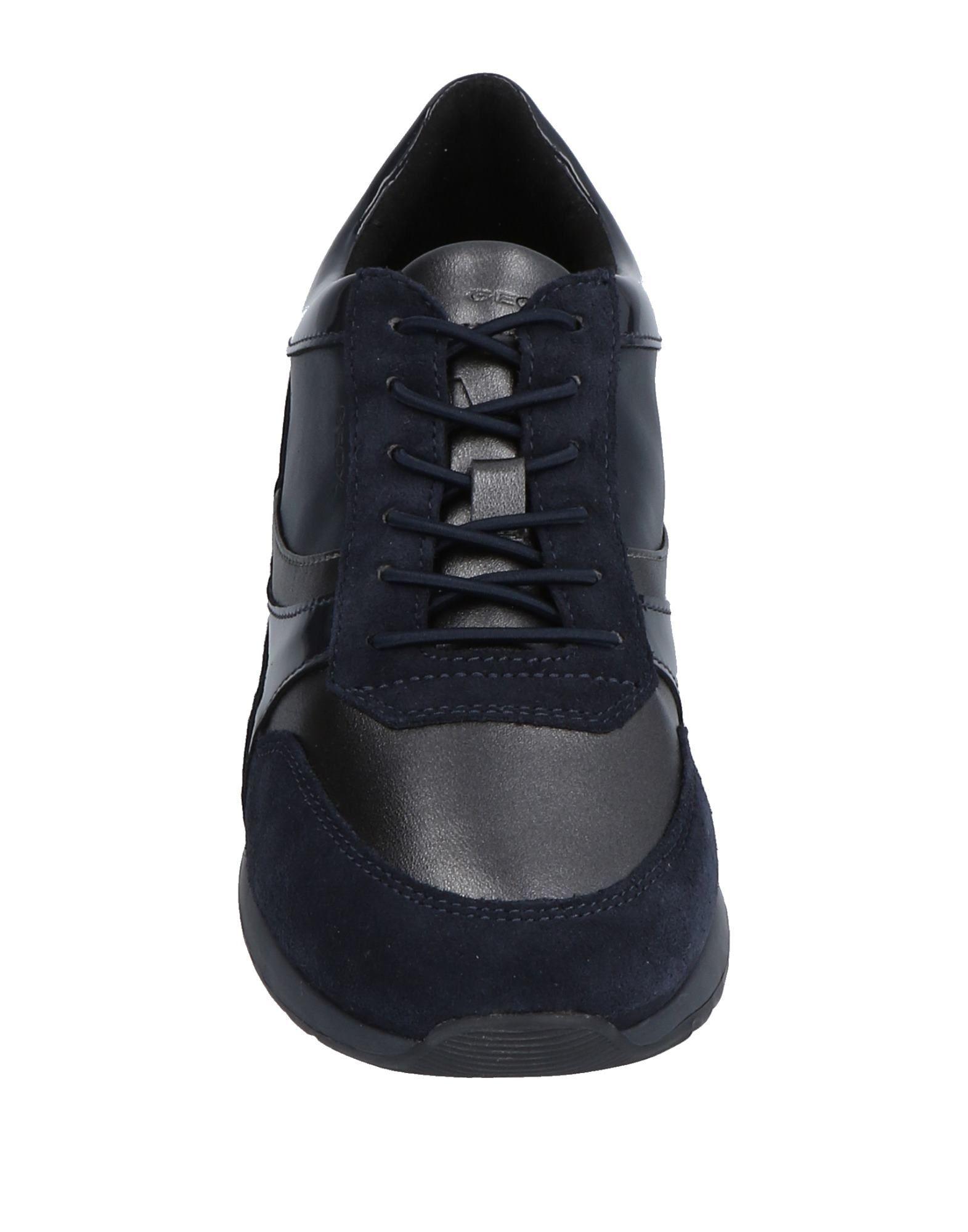 Geox Sneakers - Women Geox Sneakers online online online on  United Kingdom - 11496912MF 71a230