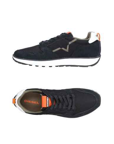 Sneakers Diesel Noir Diesel Noir Diesel Sneakers Sneakers Noir Noir Diesel Sneakers Sneakers Diesel YXnEUZX1