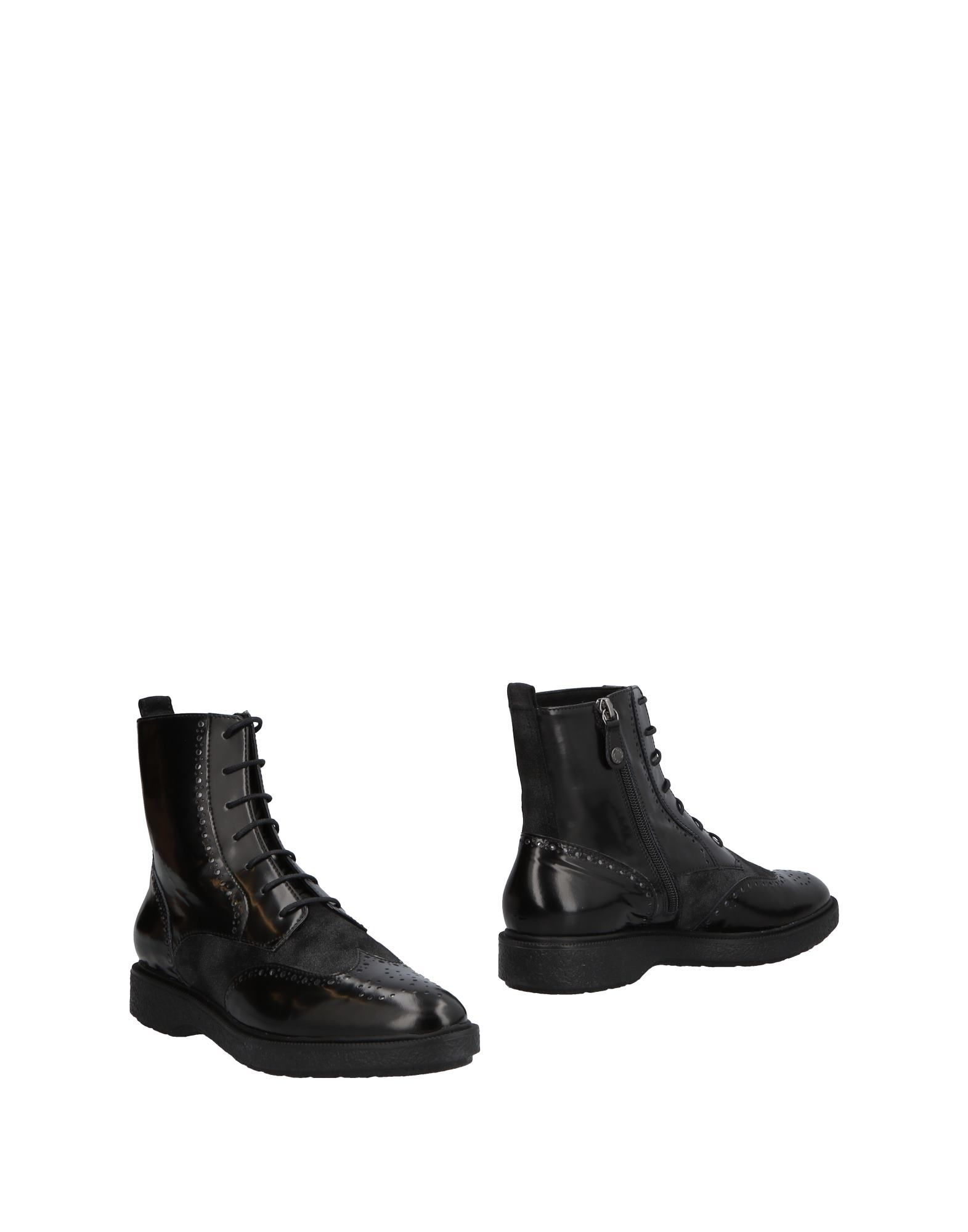 Geox Geox Ankle Boot - Women Geox Geox Ankle Boots online on  United Kingdom - 11496921GL 65516e