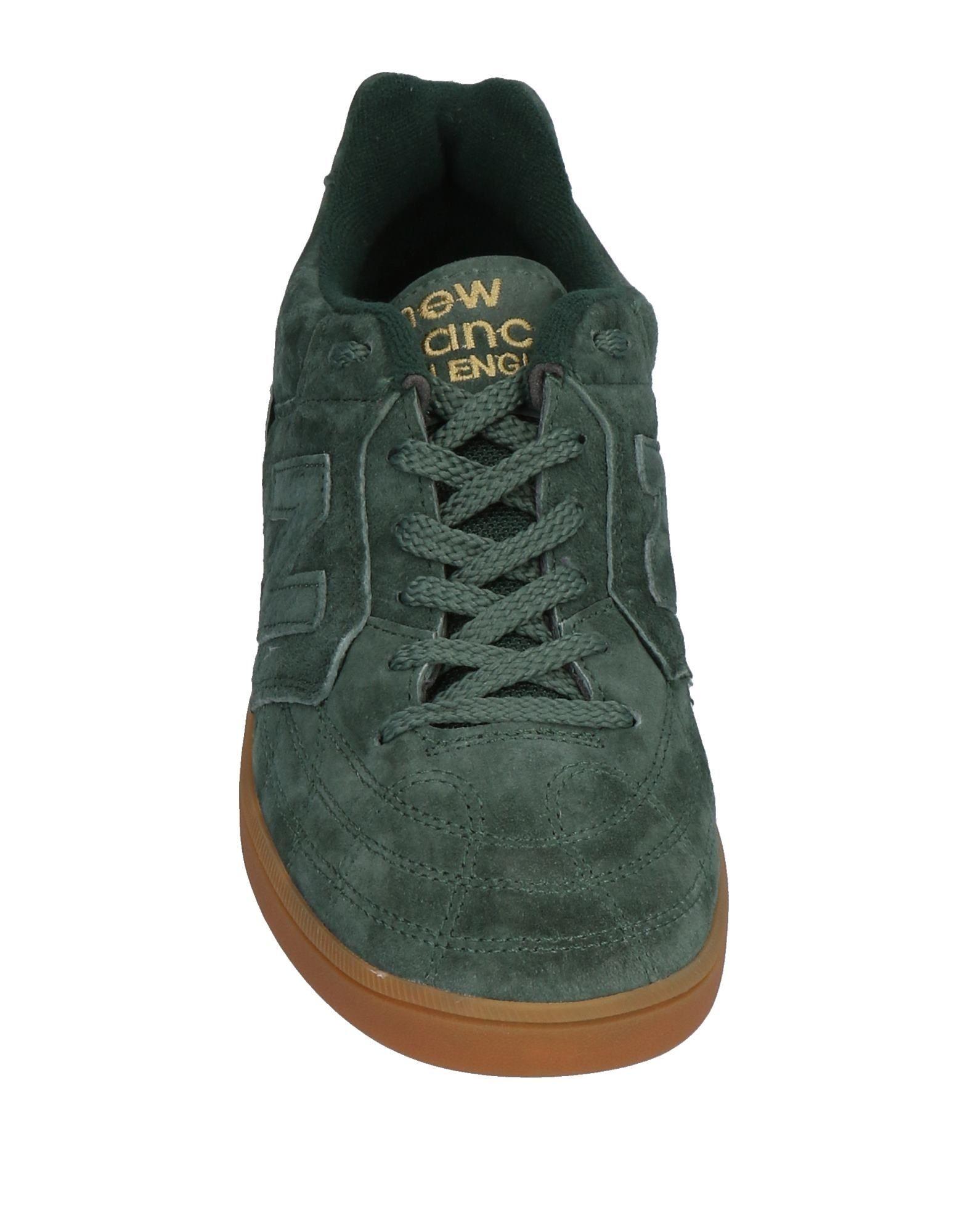 New New New Balance Sneakers Herren Gutes Preis-Leistungs-Verhältnis, es lohnt sich 2a6f38