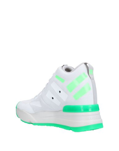 Line Sneakers Line Blanc Ruco Ruco Blanc Ruco Sneakers Line wxq5YH0PA