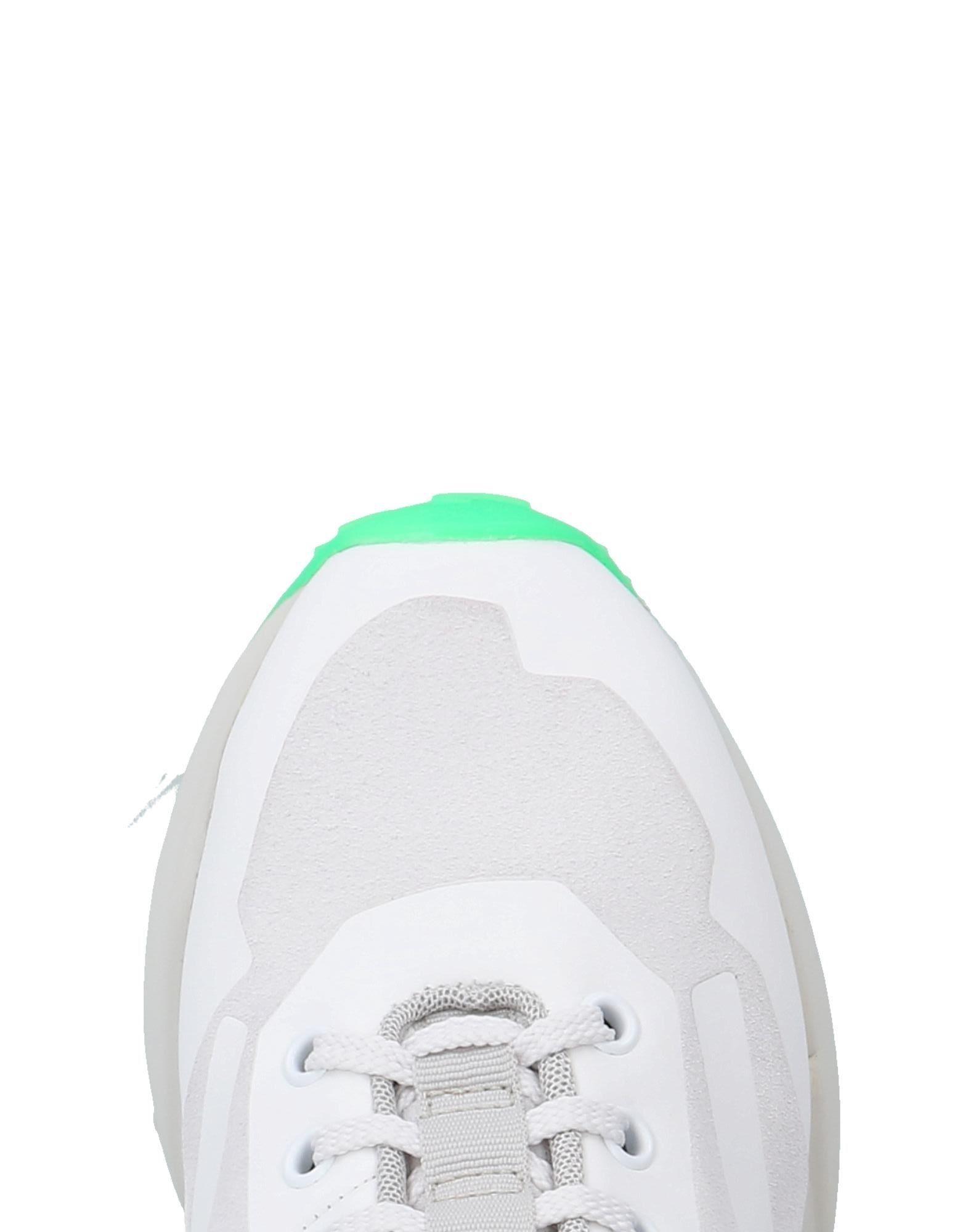 Gut Line um billige Schuhe zu tragenRuco Line Gut Sneakers Damen  11496926CB 113ebf