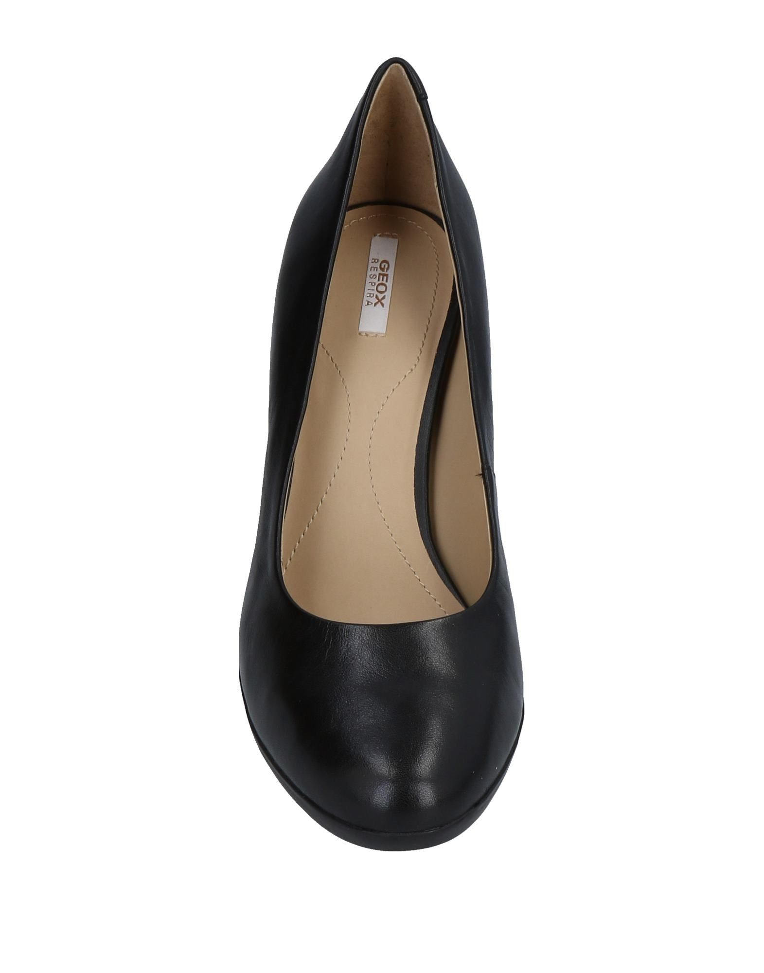 Geox Pumps Damen Qualität  11496933KU Gute Qualität Damen beliebte Schuhe 2ff529
