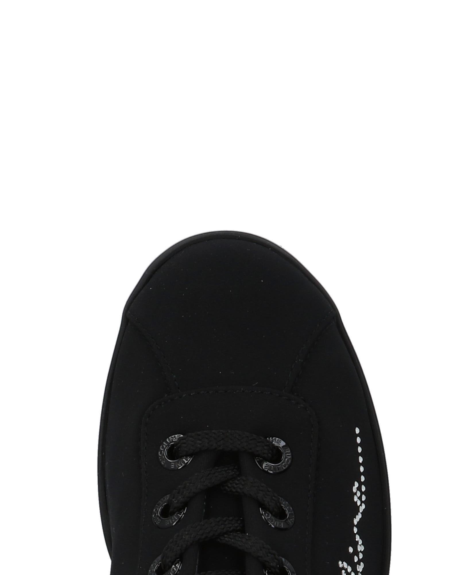 Gut um Sneakers billige Schuhe zu tragenRuco Line Sneakers um Damen  11496940AN 56c084