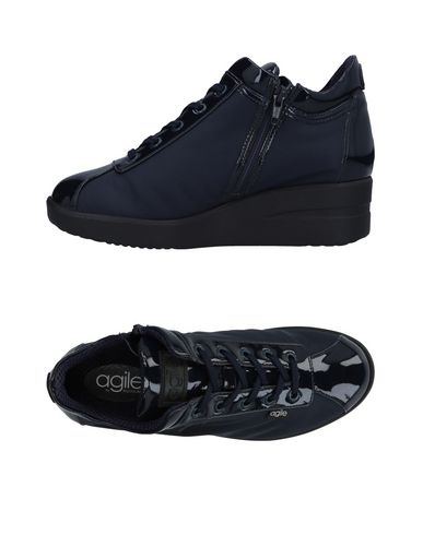 AGILE by RUCOLINE Sneakers