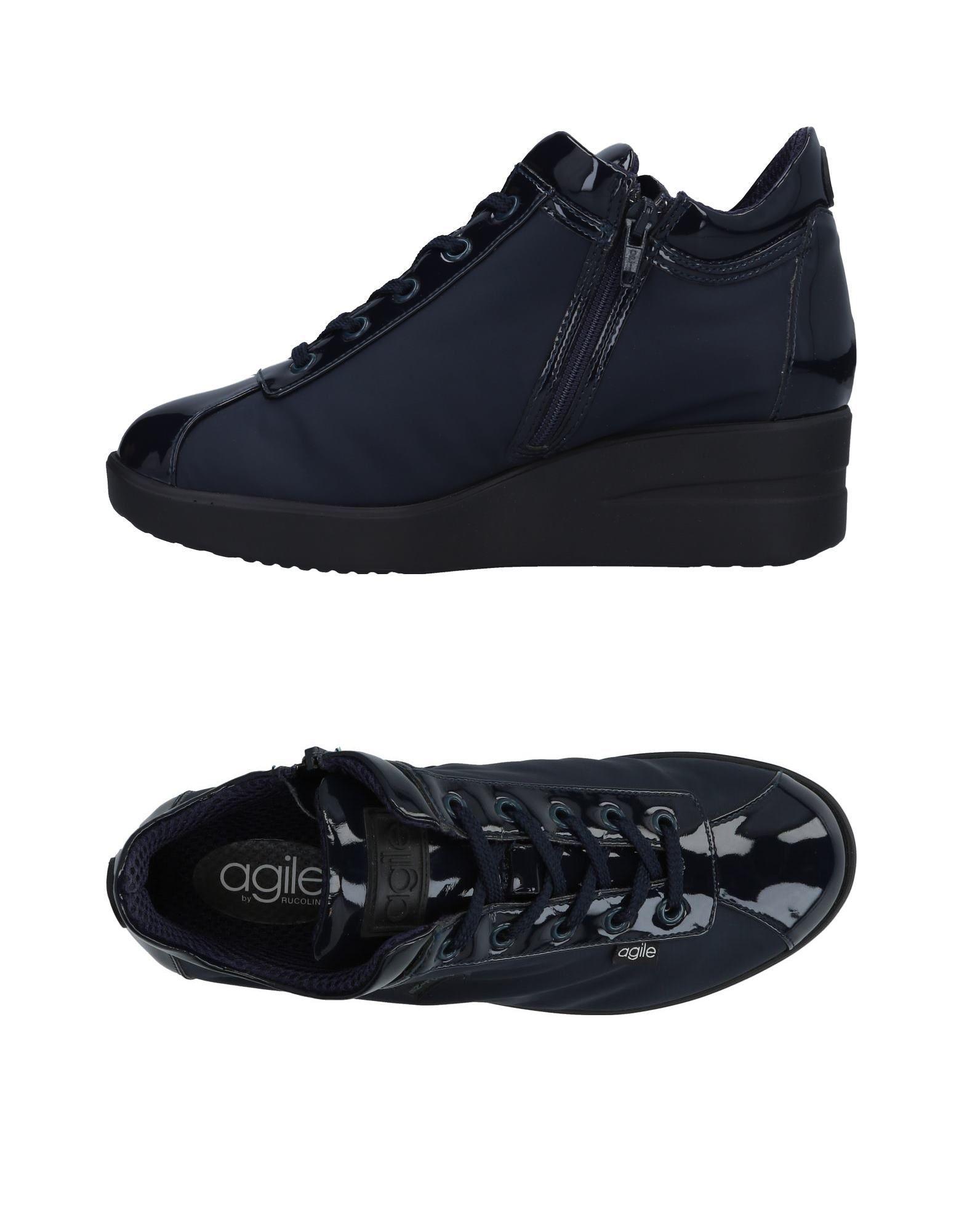 Agile Women By Rucoline Sneakers - Women Agile Agile By Rucoline Sneakers online on  United Kingdom - 11496944VP 678585